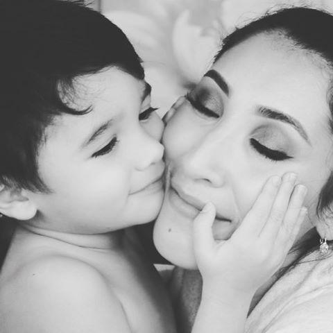 #love #son #motherhood #mother #mybaby #truelove #loveofmylife #mamasboy #cutie