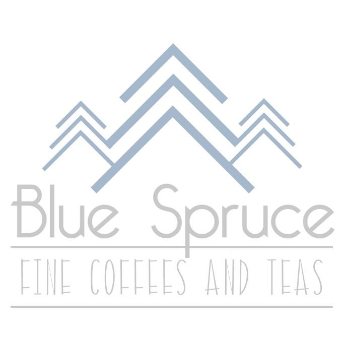 Blue Spruce Coffee 2.jpg