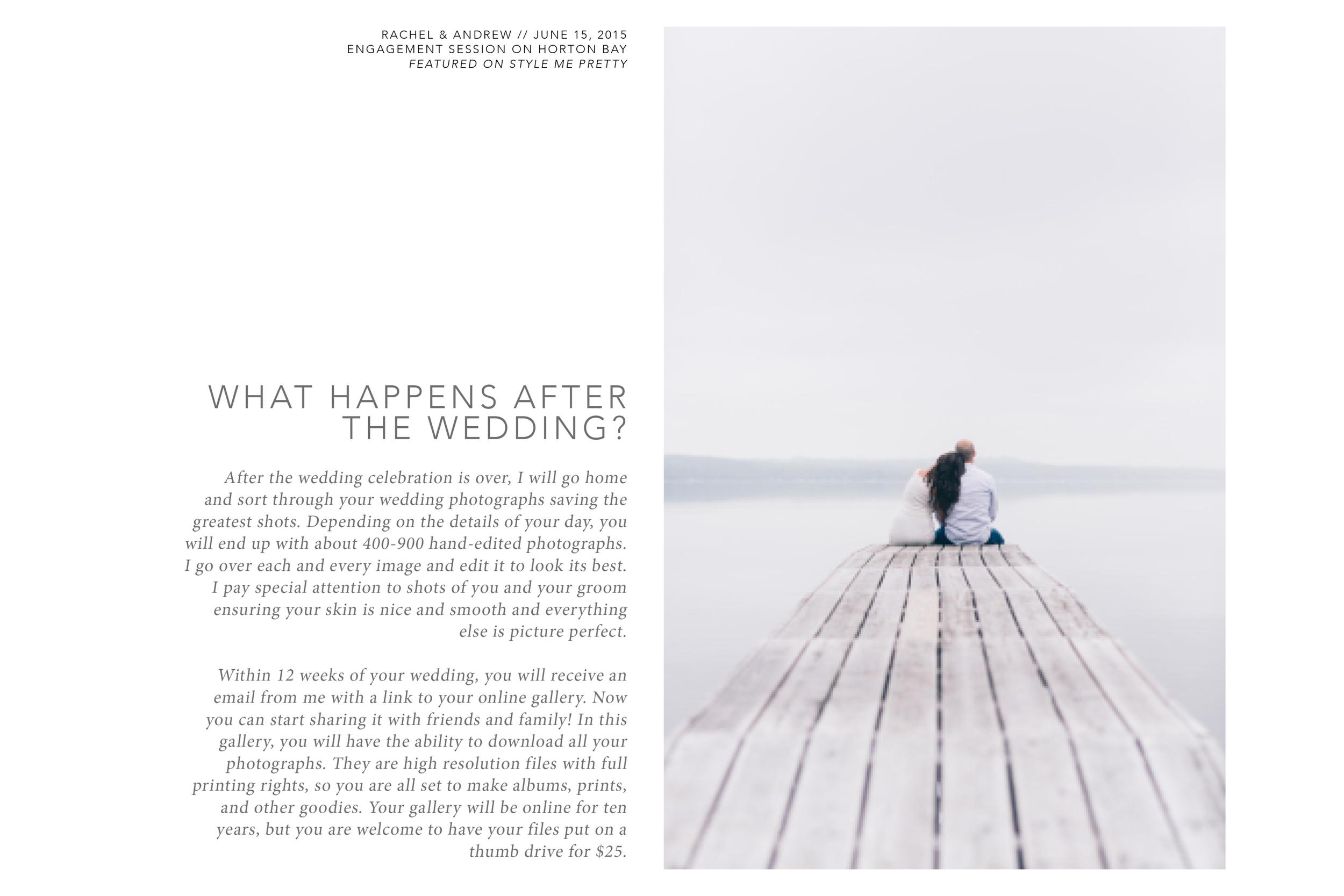 2016wedding-guide4.jpg