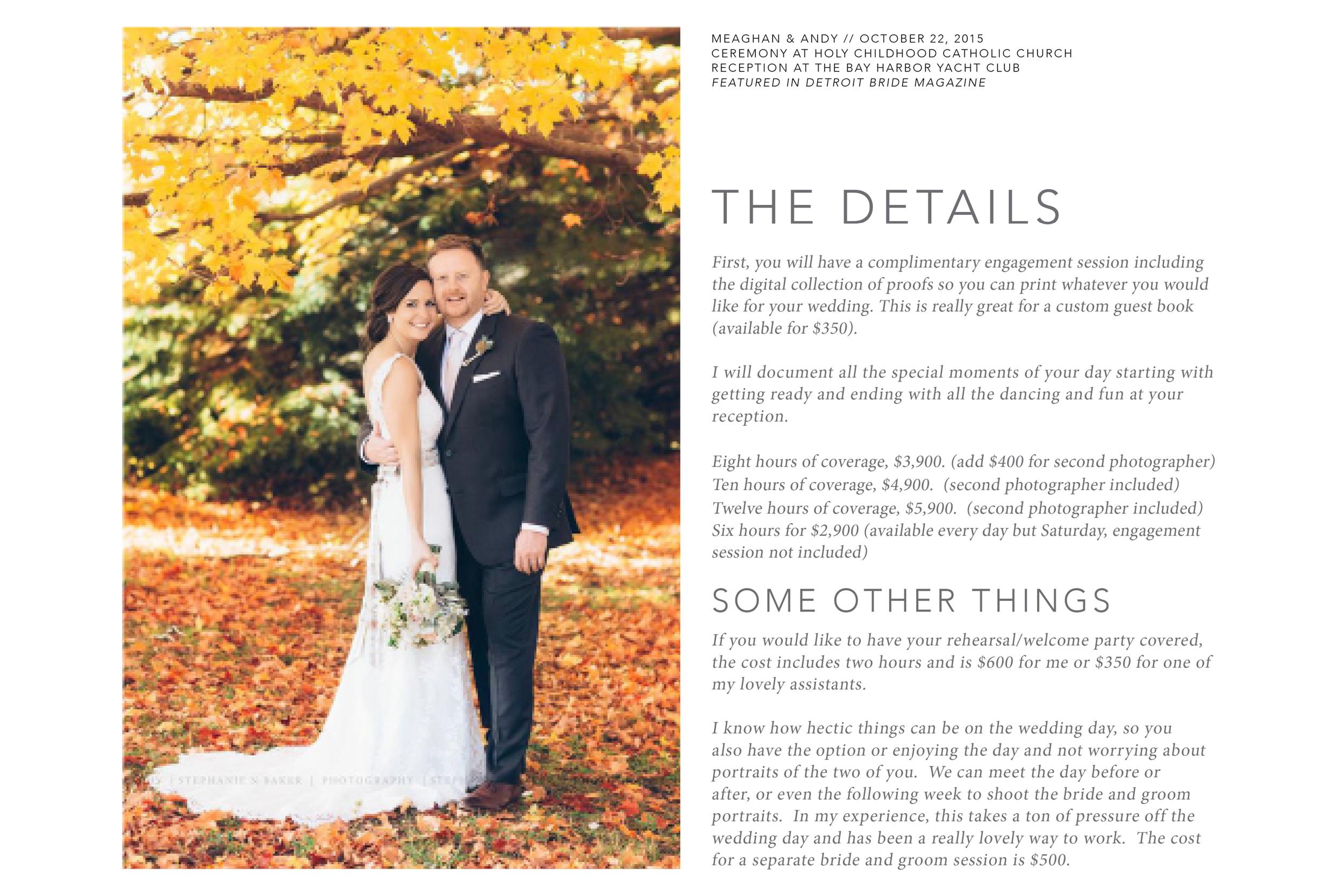 2016wedding-guide3.jpg