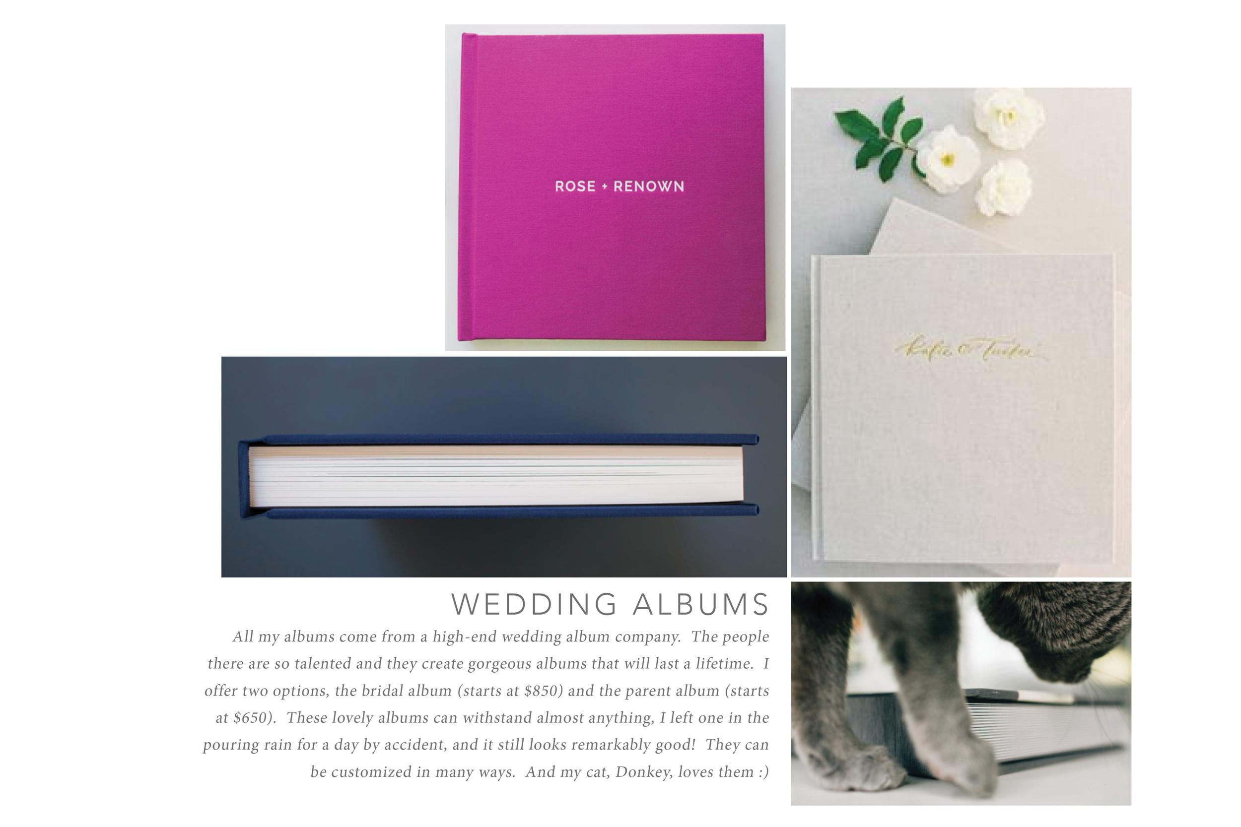 2016wedding-guide8.jpg