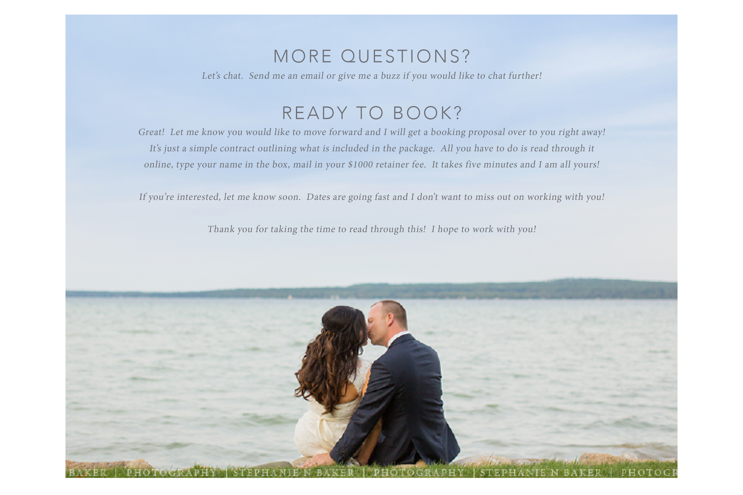 2016wedding-guide9.jpg