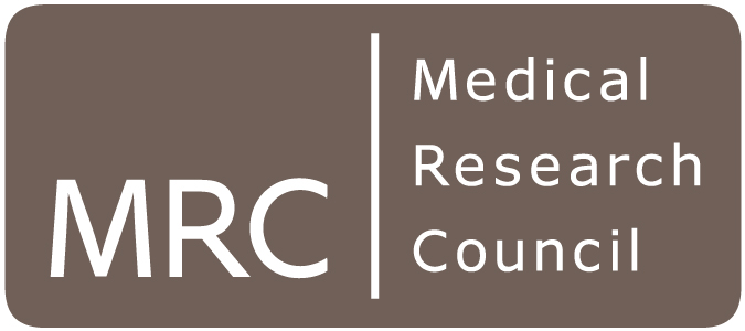 UK_Medical_Research_Council_Logo.jpg
