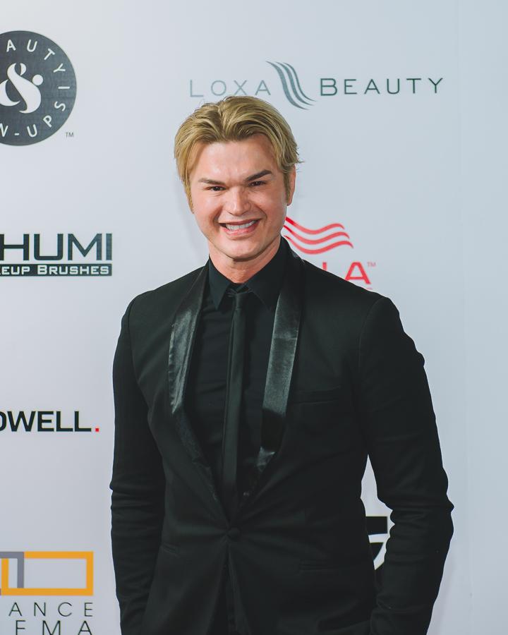 Global-Beauty-Masters-Christopher-Guy-Media-Launch-256.jpg