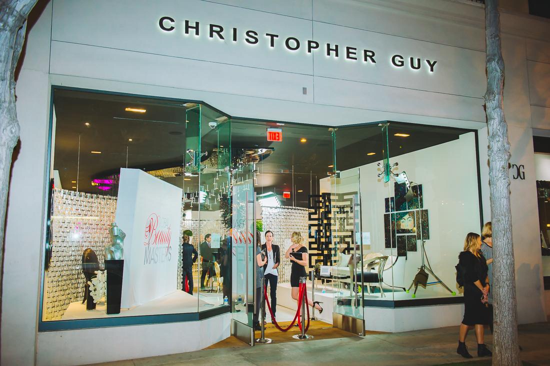 Global-Beauty-Masters-Christopher-Guy-Media-Launch-194.jpg