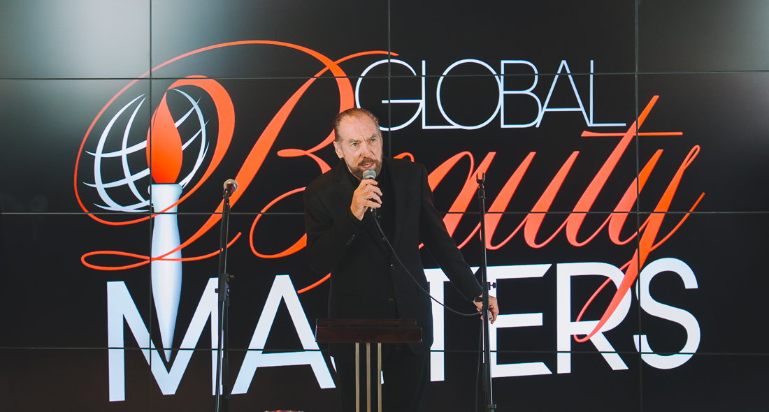 Global-Beauty-Masters-Christopher-Guy-Media-Launch-409.jpg