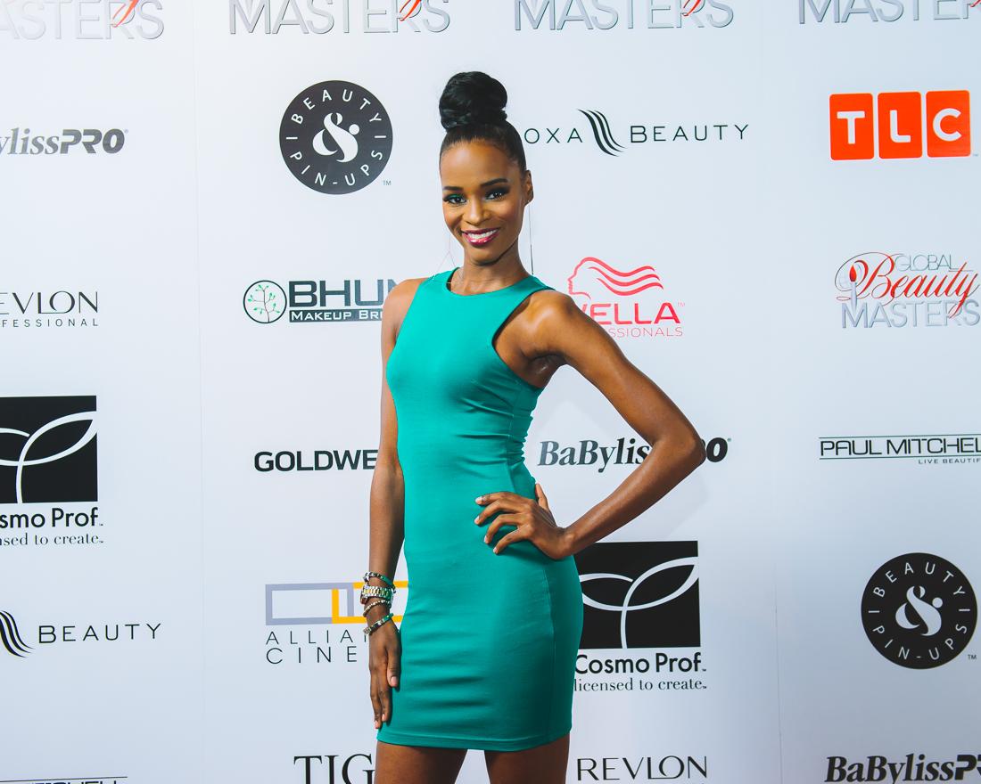 Global-Beauty-Masters-Christopher-Guy-Media-Launch-172.jpg