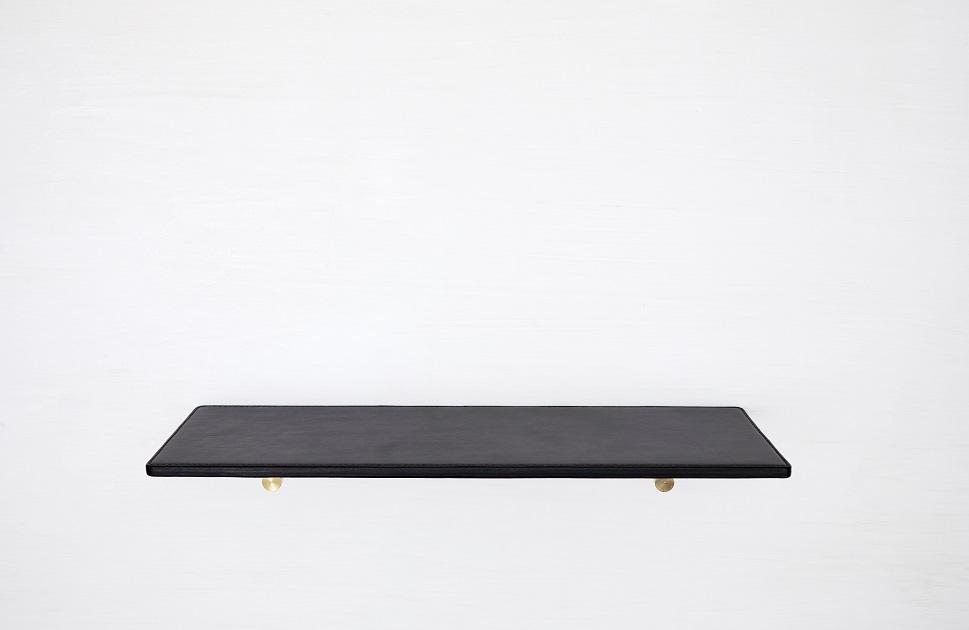 shelf black.jpg