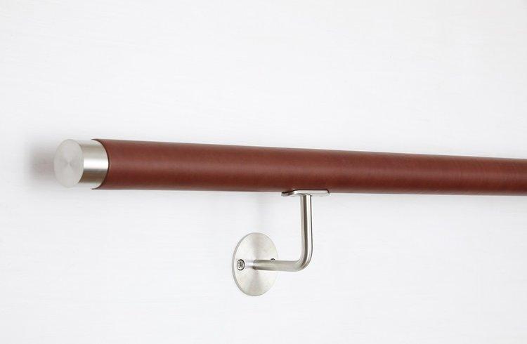 sleek+brown+end.jpg