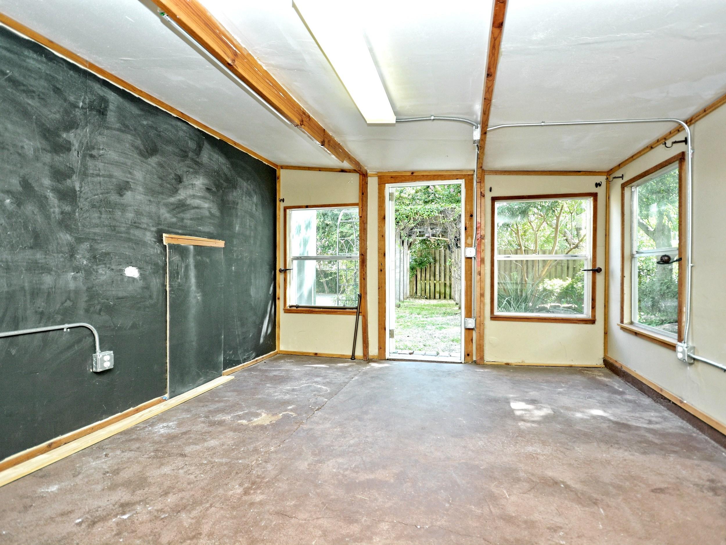 023_Studio Interior.jpg