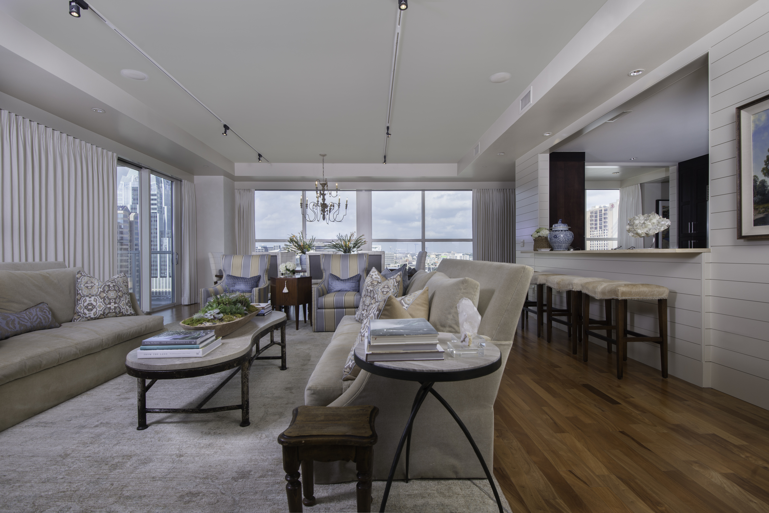 3 Vernacular-FSR-living room 2.jpg
