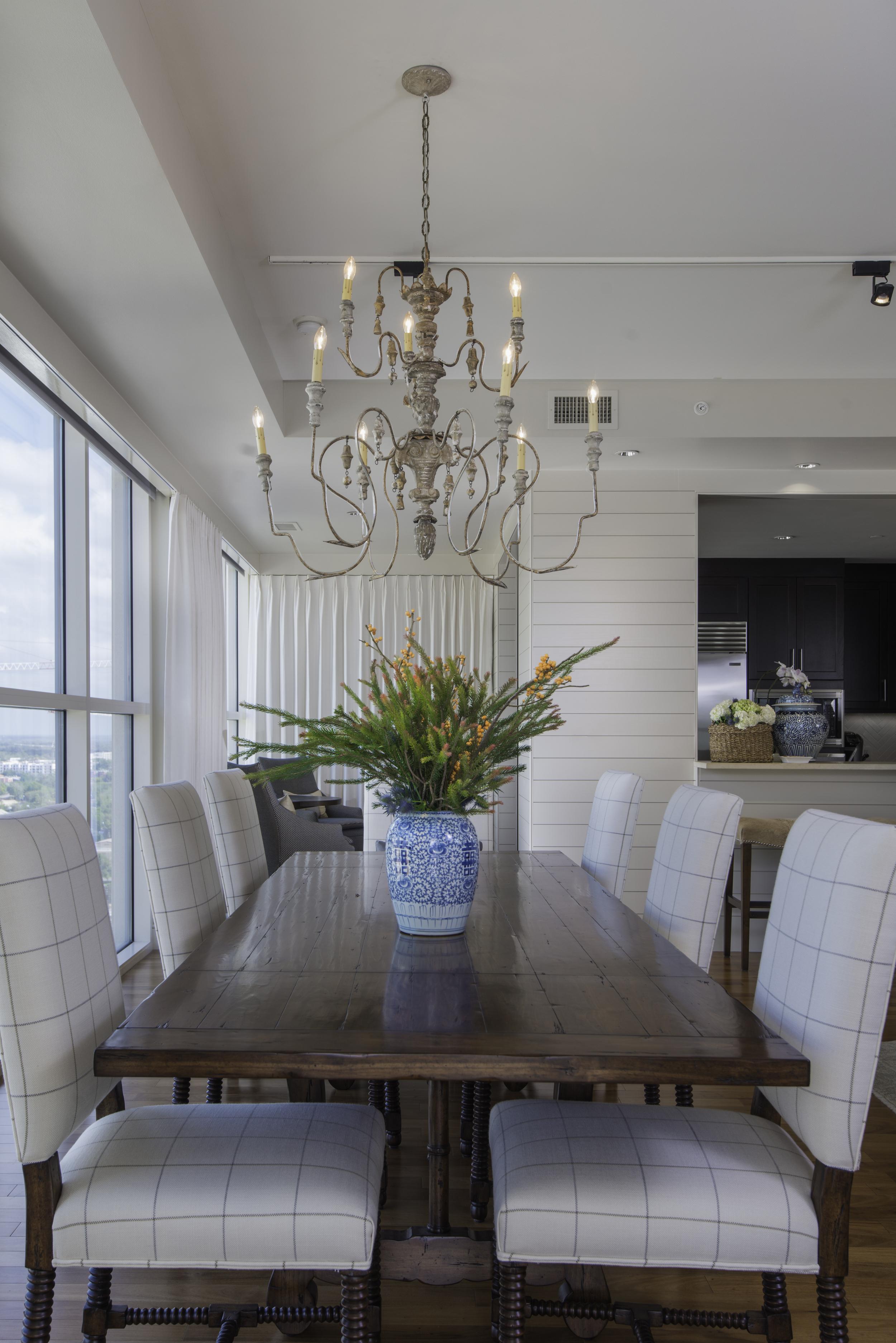 5 Vernacular-FSR- dining room.jpg