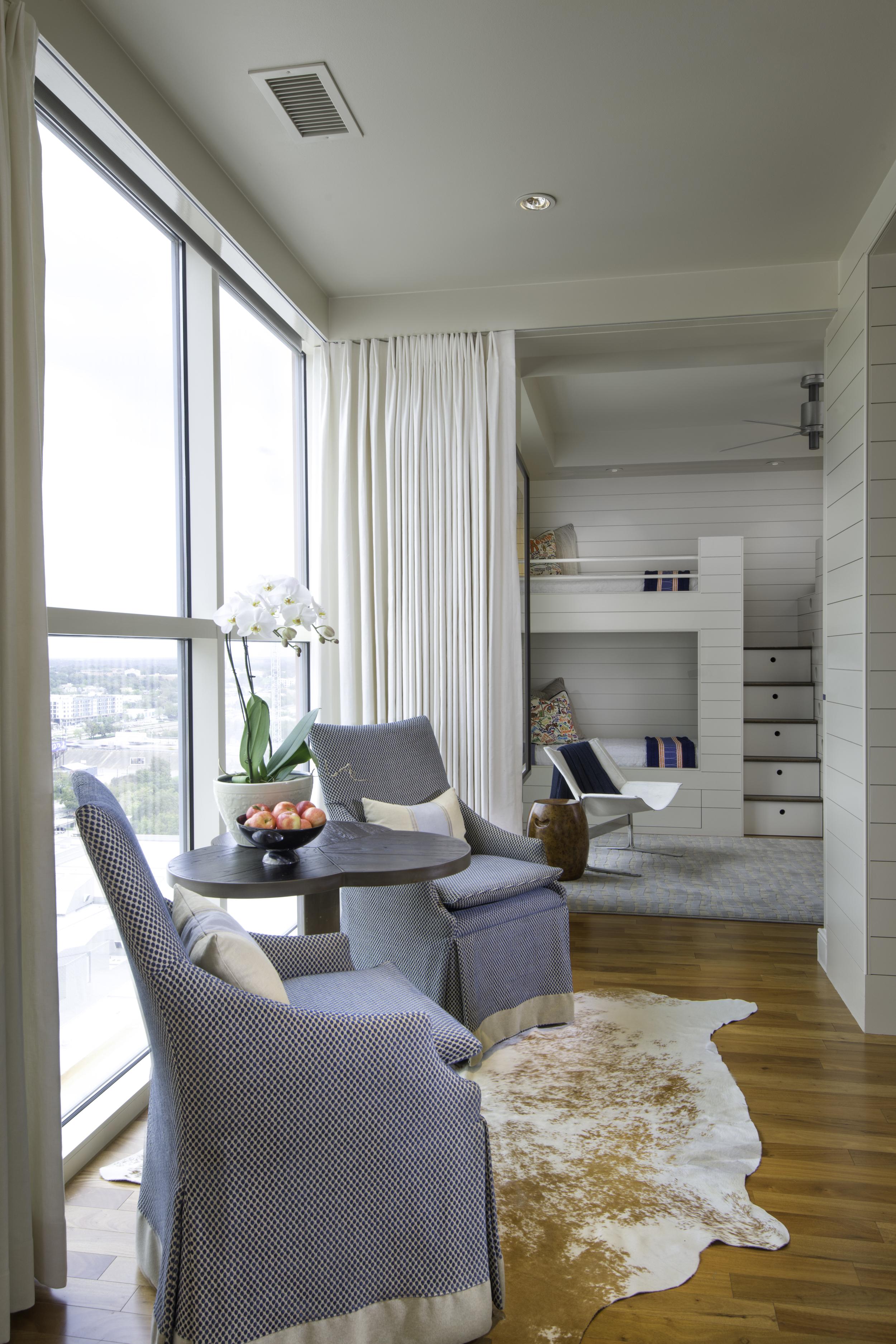 7 Vernacular-FSR-breakfast area with bunk room.jpg