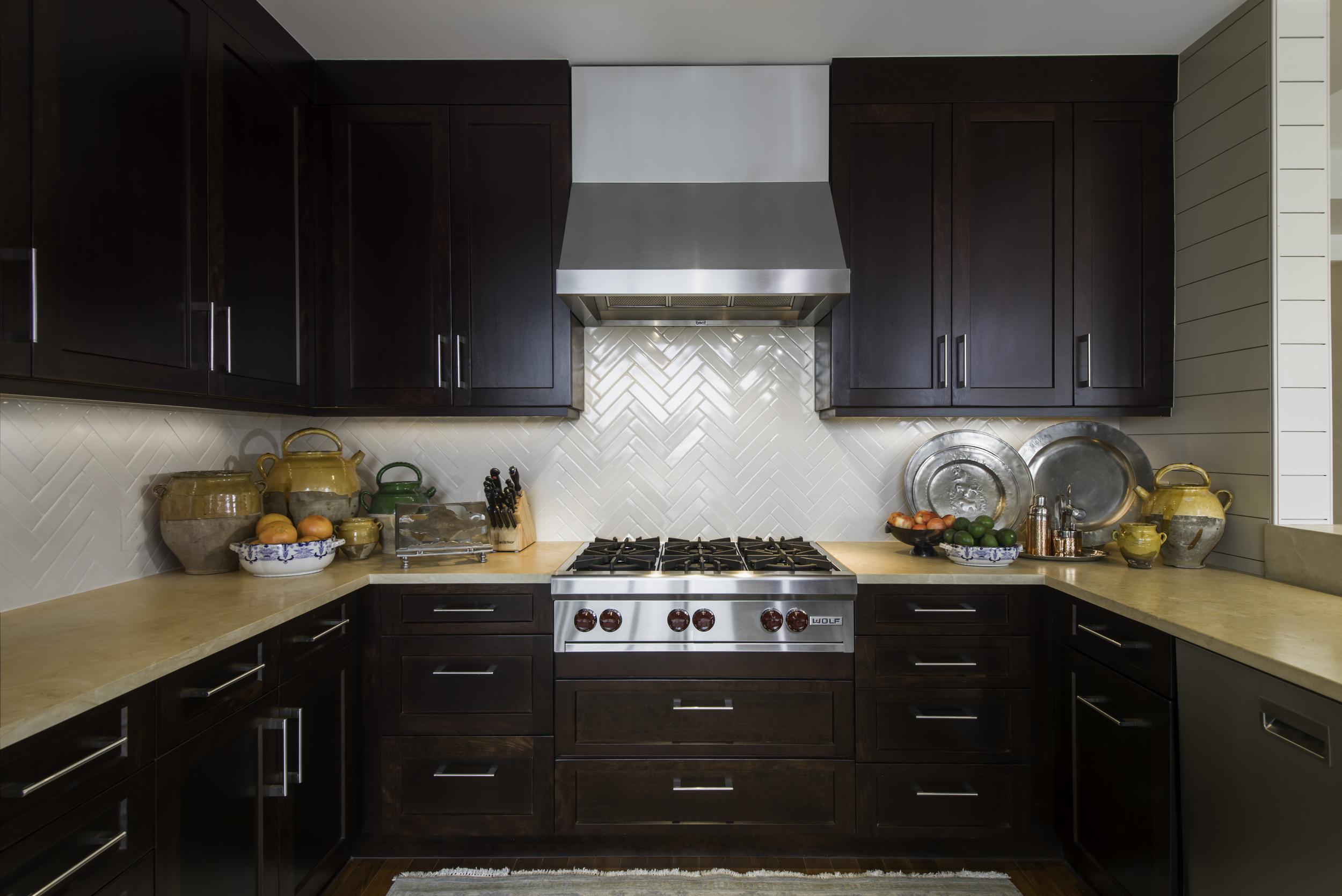 9 Vernacular-FSR- kitchen.jpg
