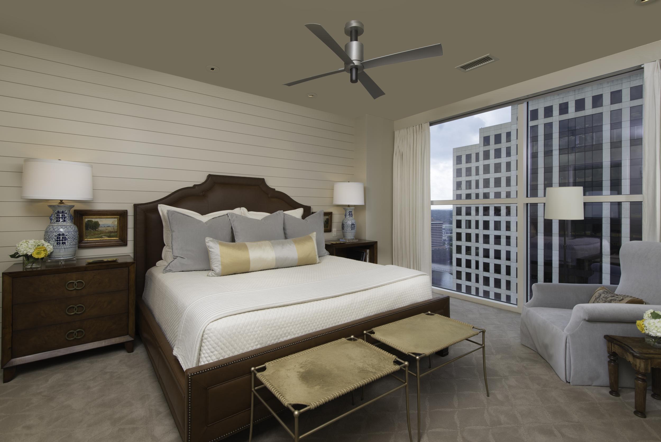 10 Vernacular-FSR- bedroom.jpg