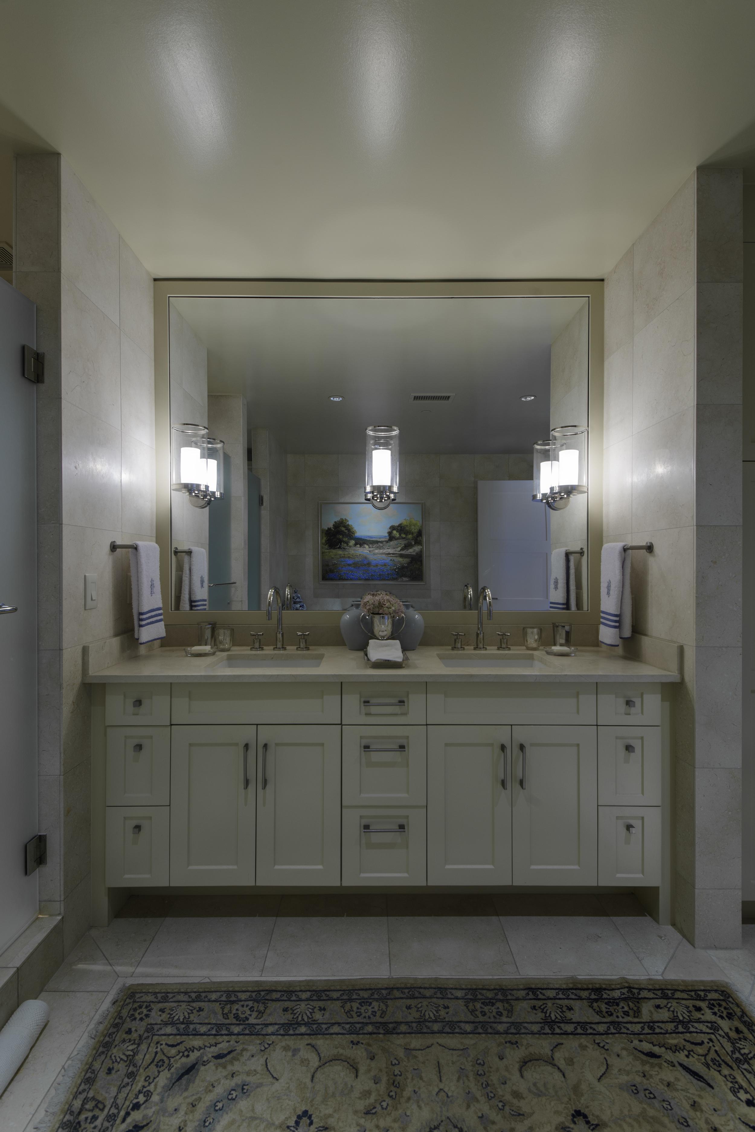 15 Vernacular-FSR- master bathroom vert.jpg