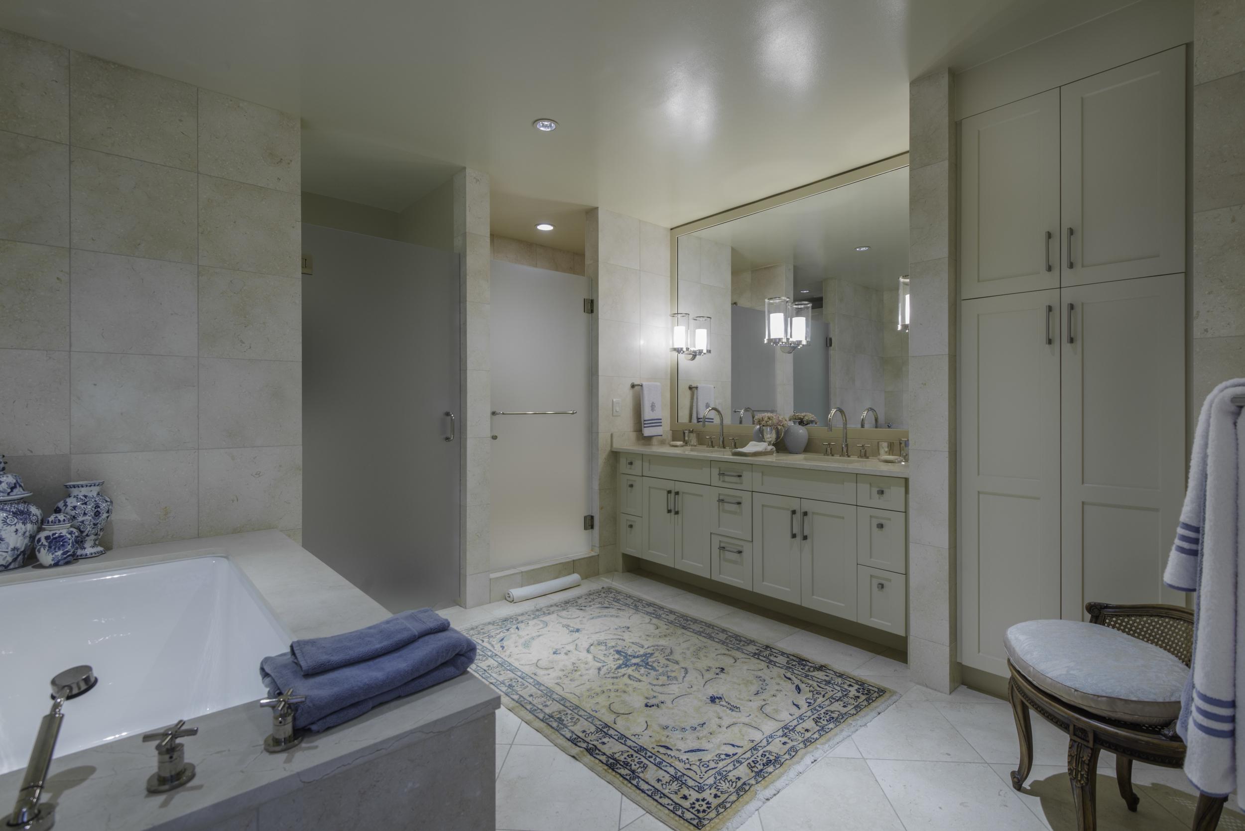 16 Vernacular-FSR- master bathroom.jpg
