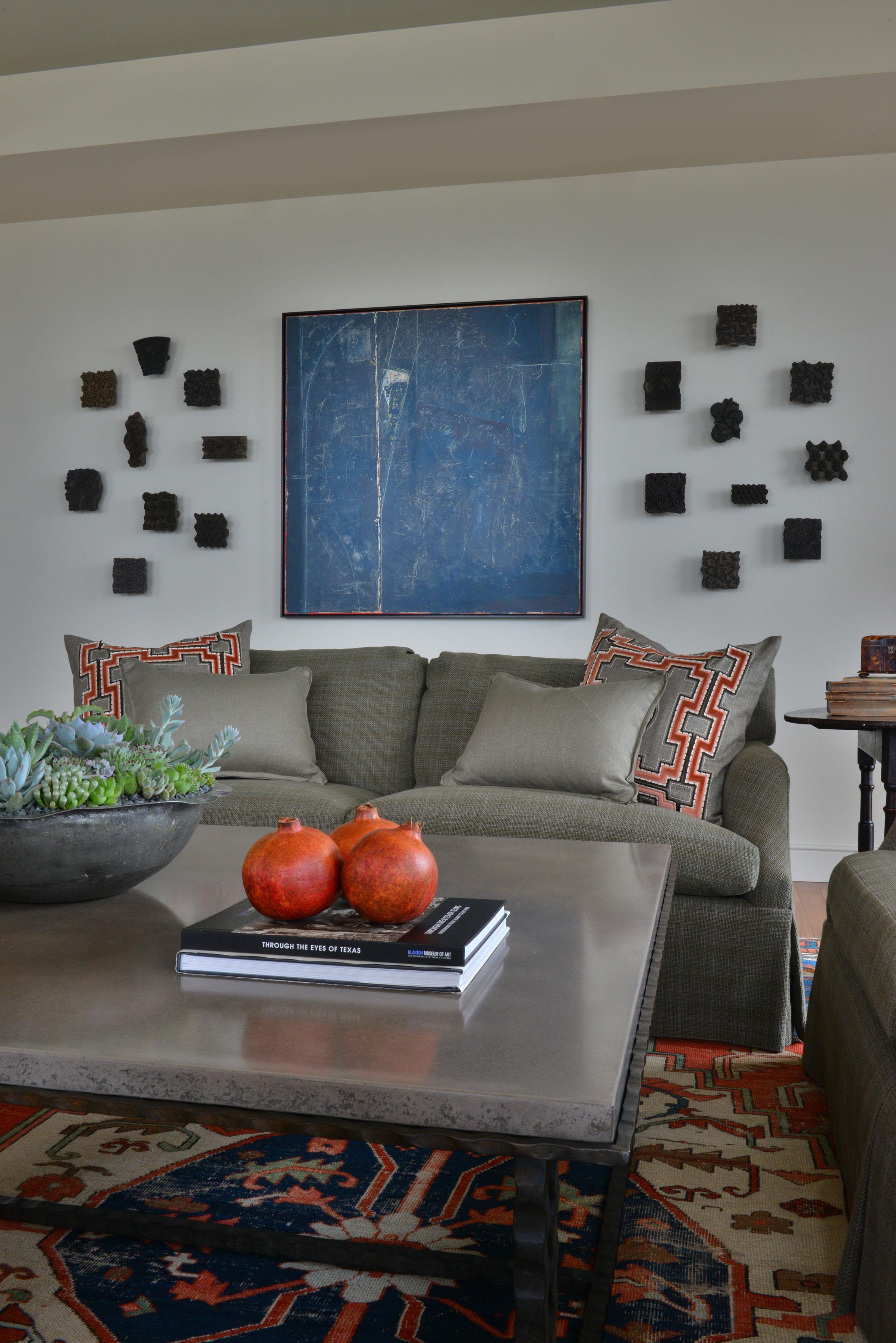 Living Room Art.jpg