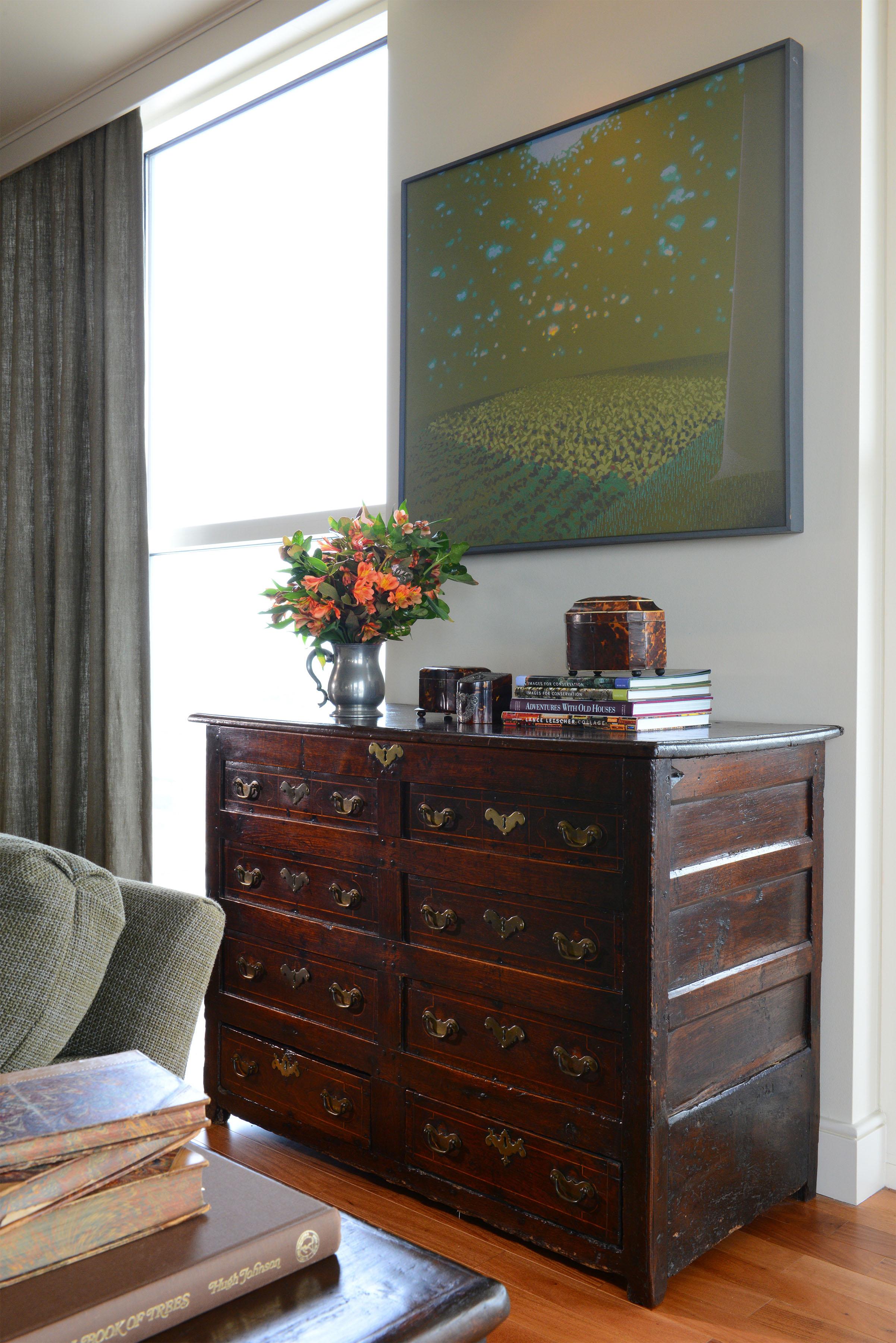 Living Room Chest Vignette.jpg