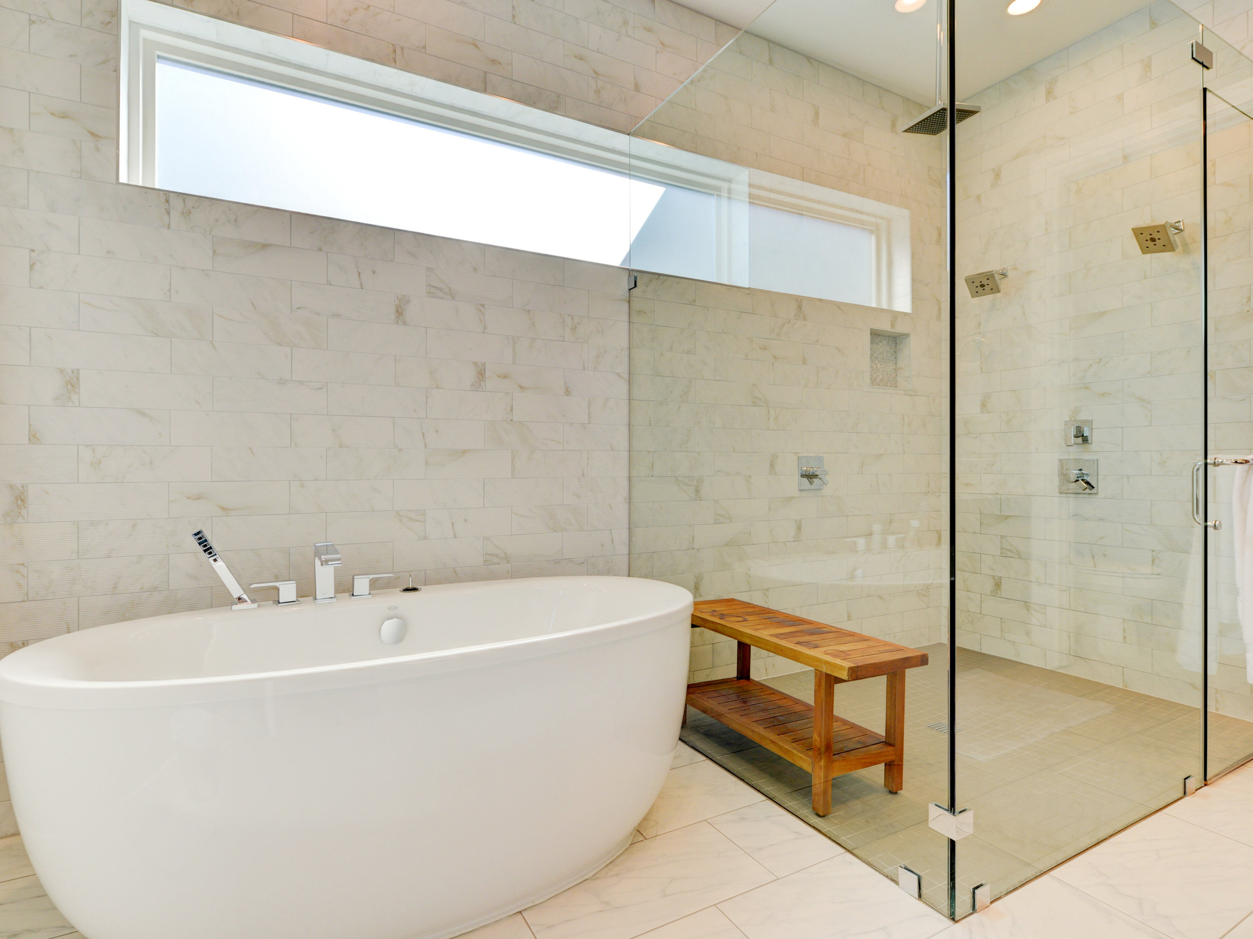 020_Master Bathroom 2.jpg