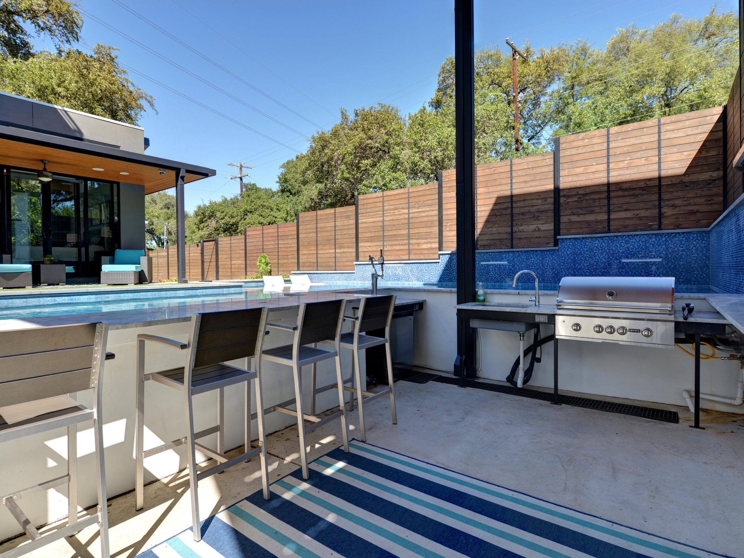 023_Al Fresco Kitchen.jpg