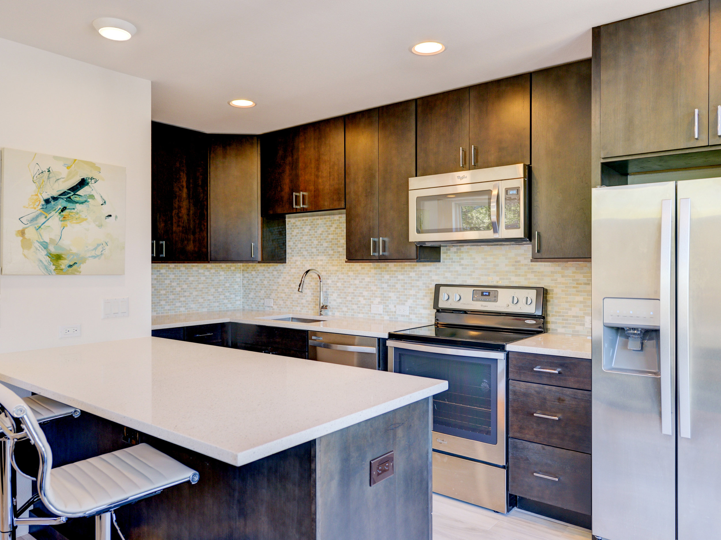 029_Guest Kitchen.jpg