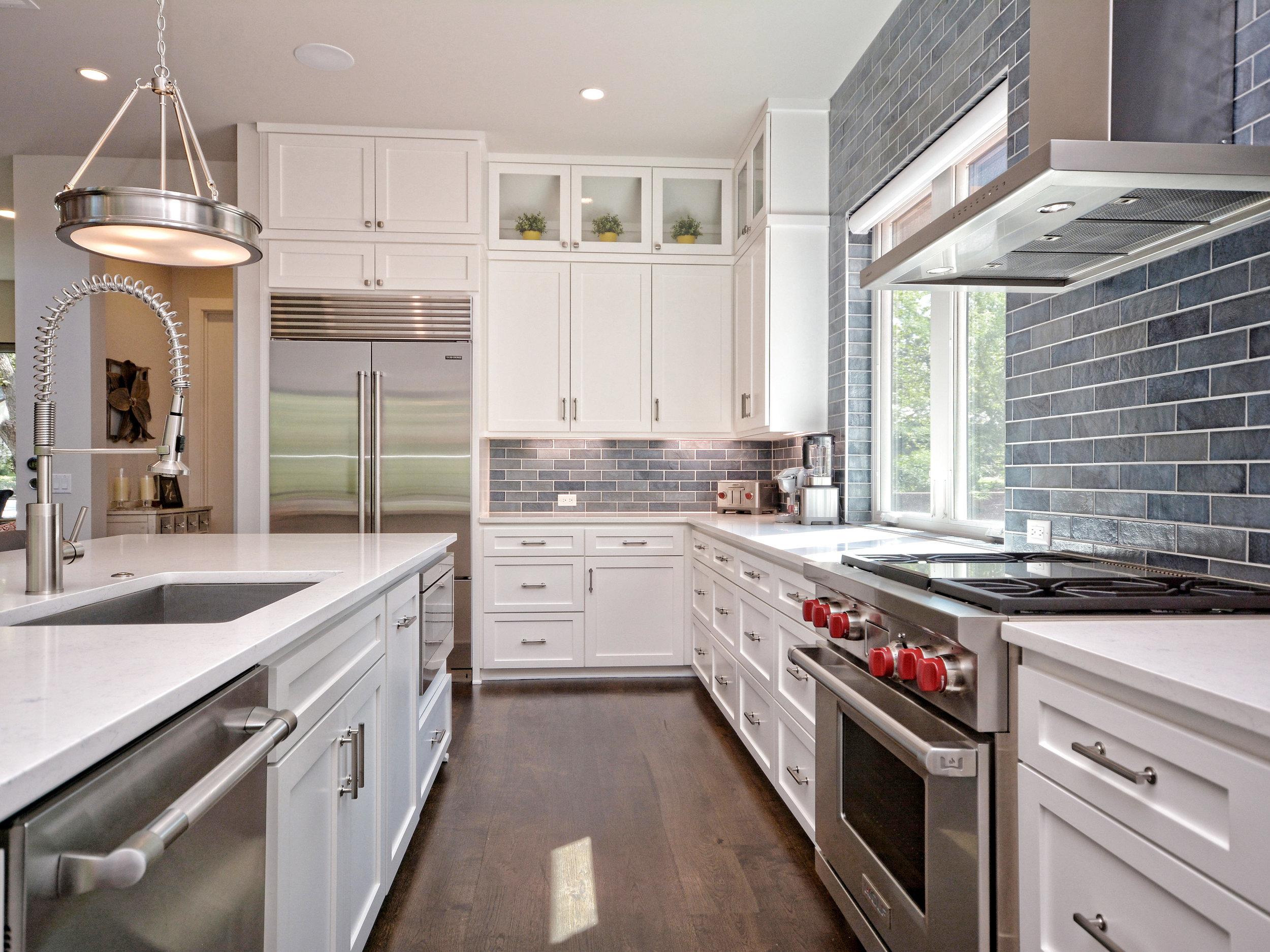 017_Kitchen 2.jpg
