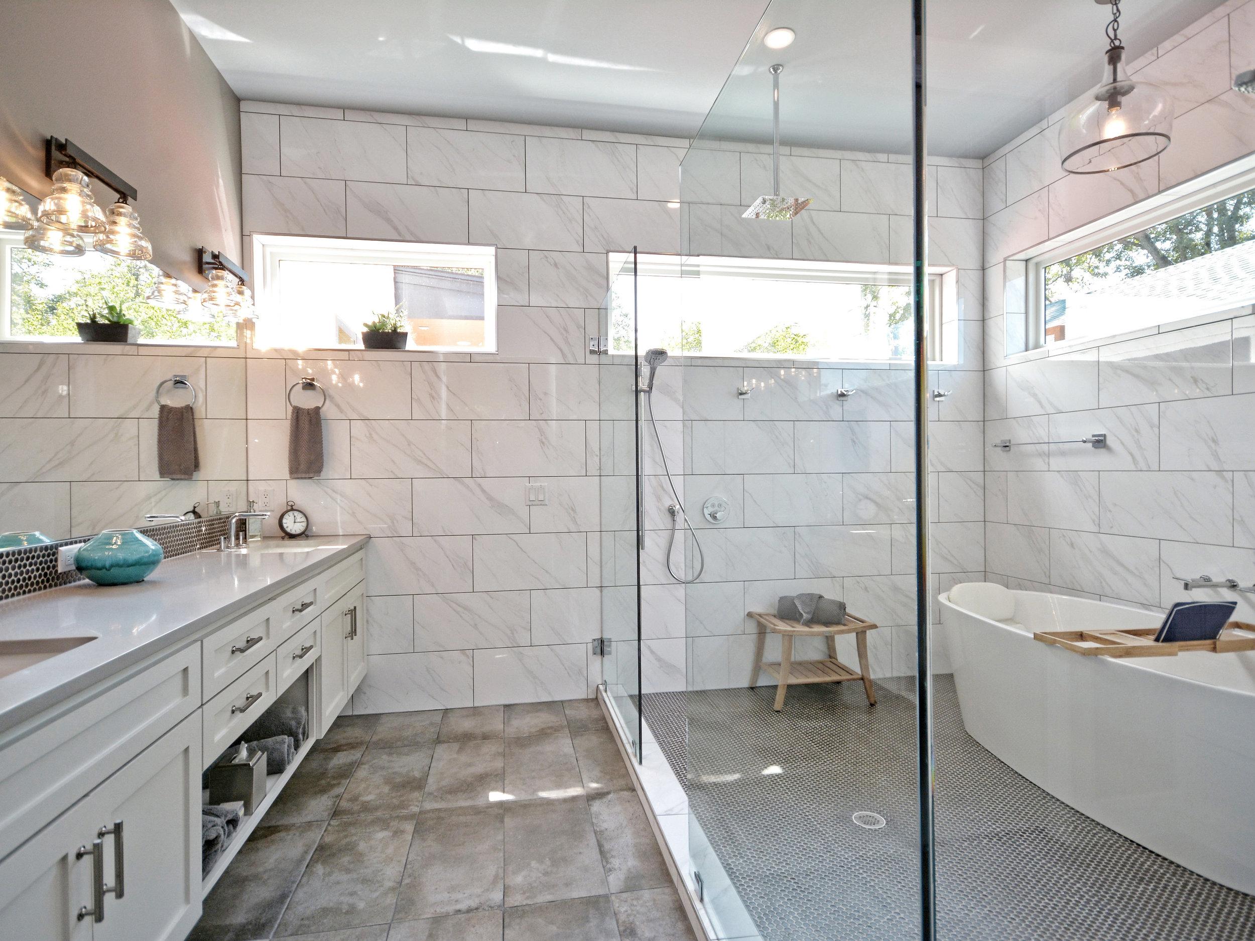 020_Master Bathroom .jpg