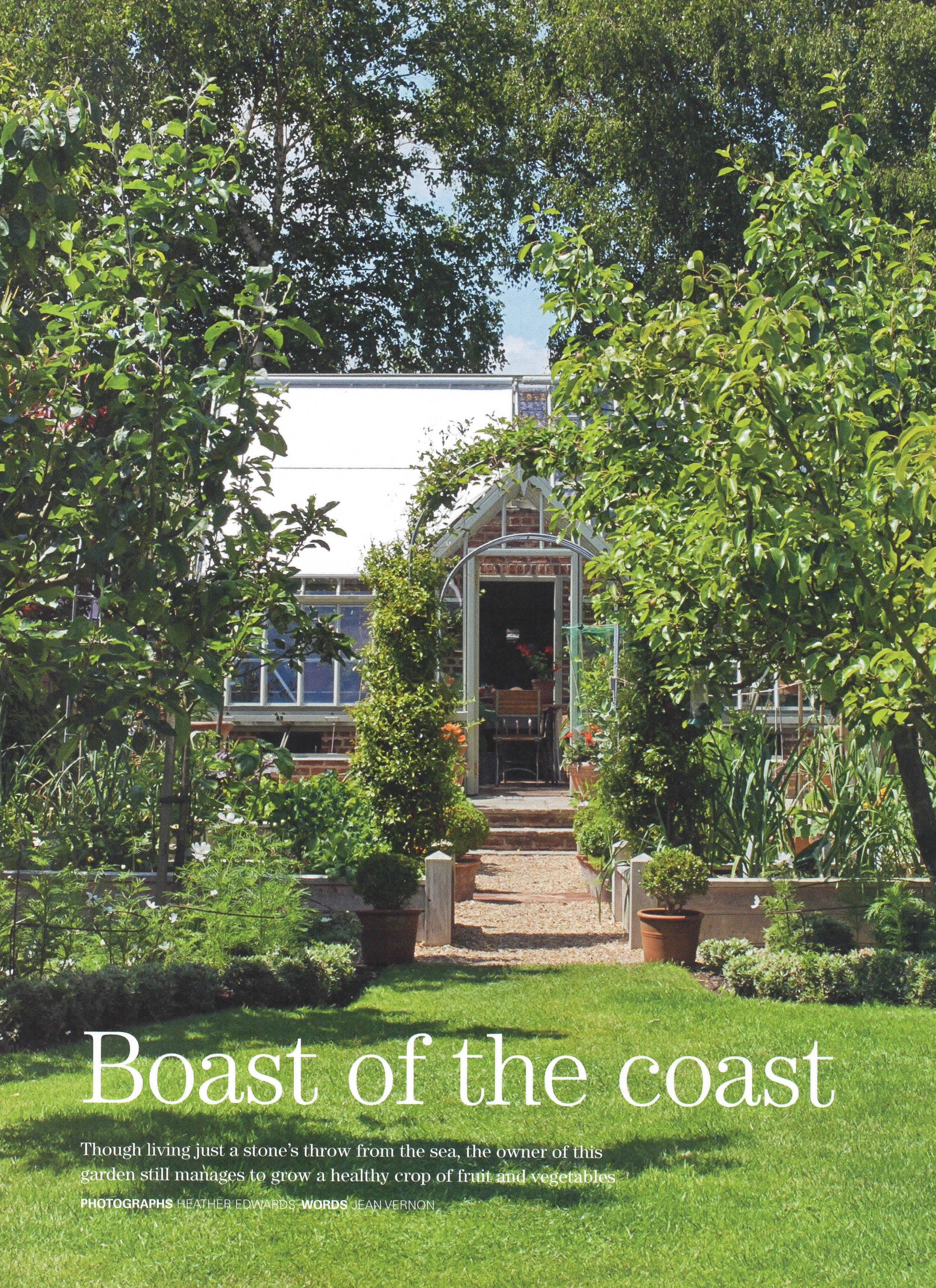 Salterns Cottage TEG001-1.jpg