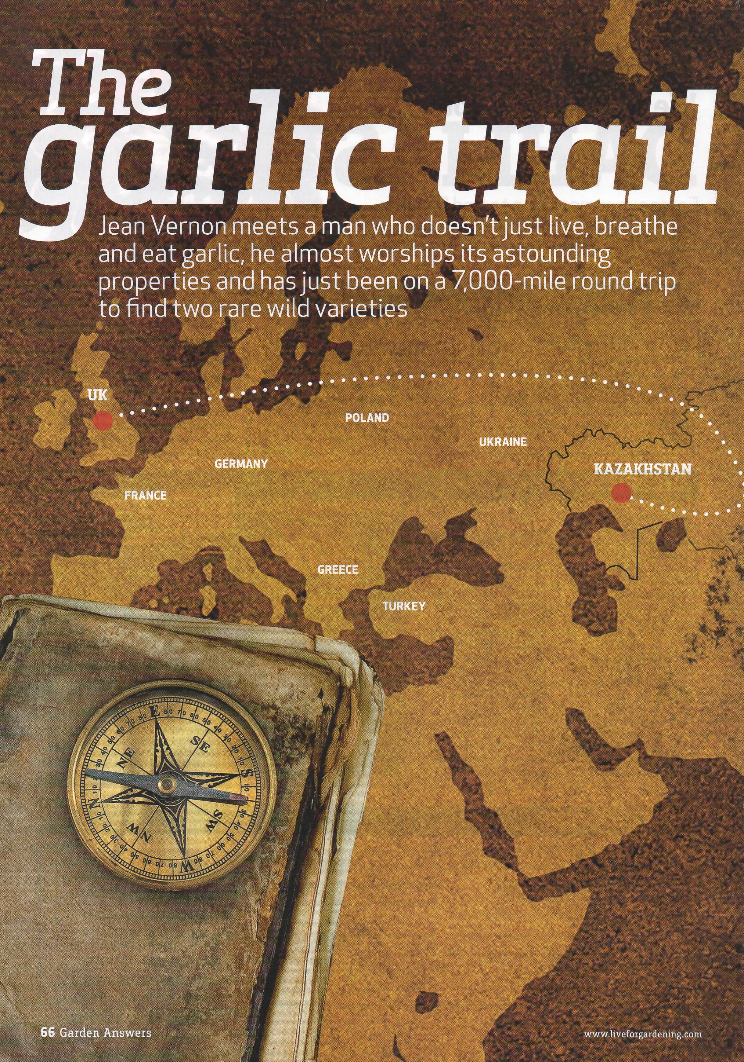 The Garlic Trail GA001-1.jpg