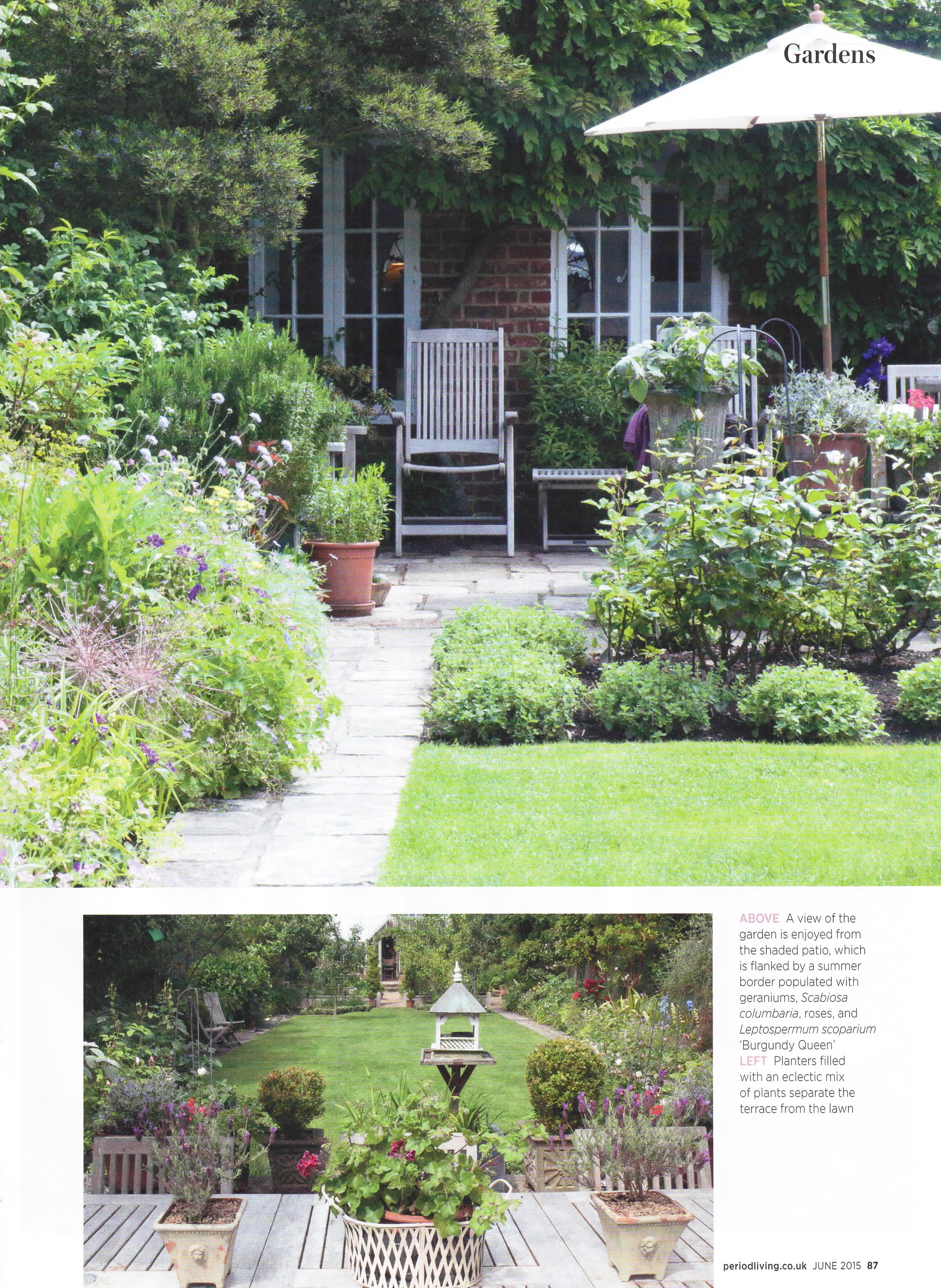 Salterns Cottage Period Living3.jpg