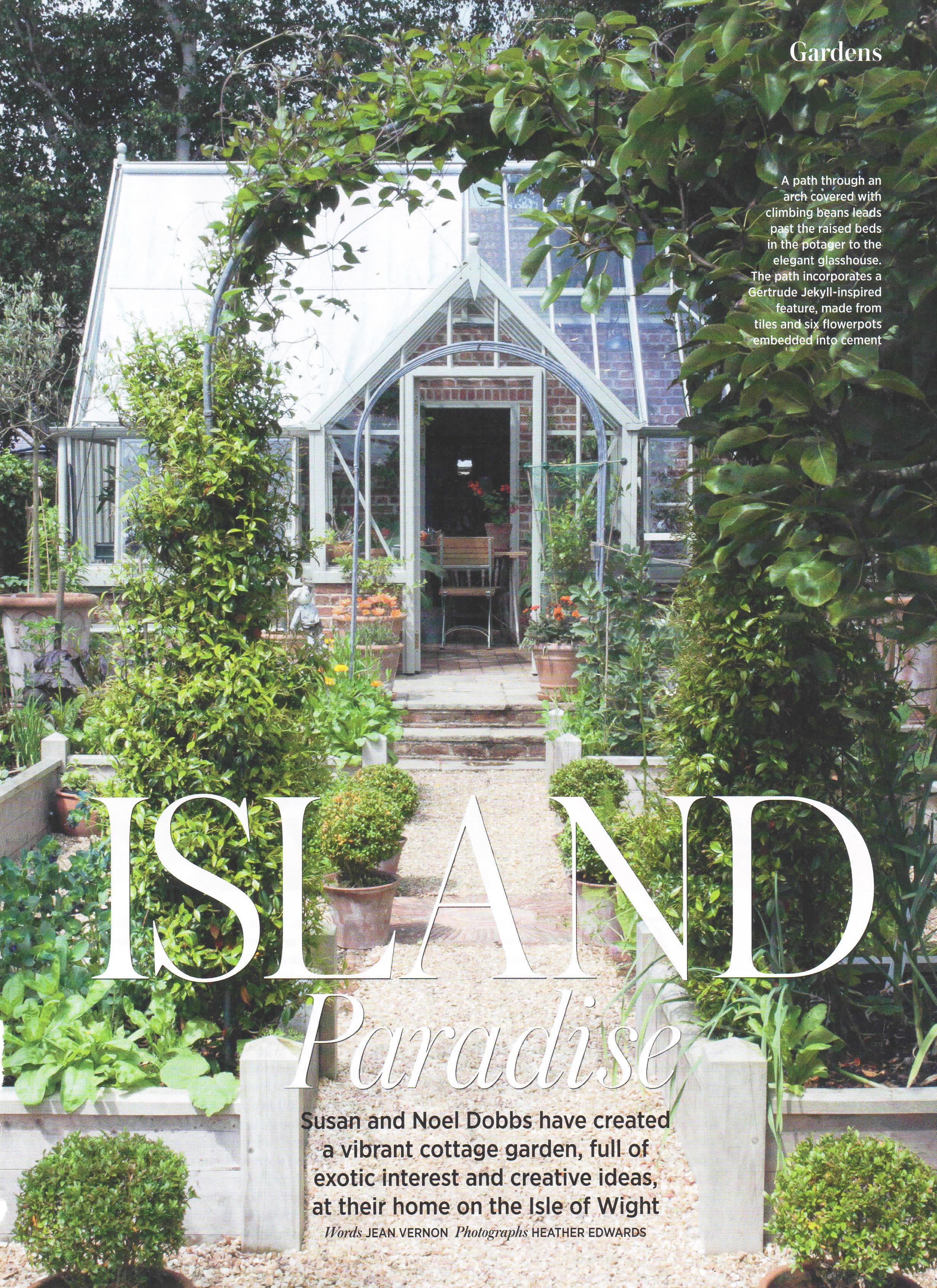 Salterns Cottage Period Living1.jpg