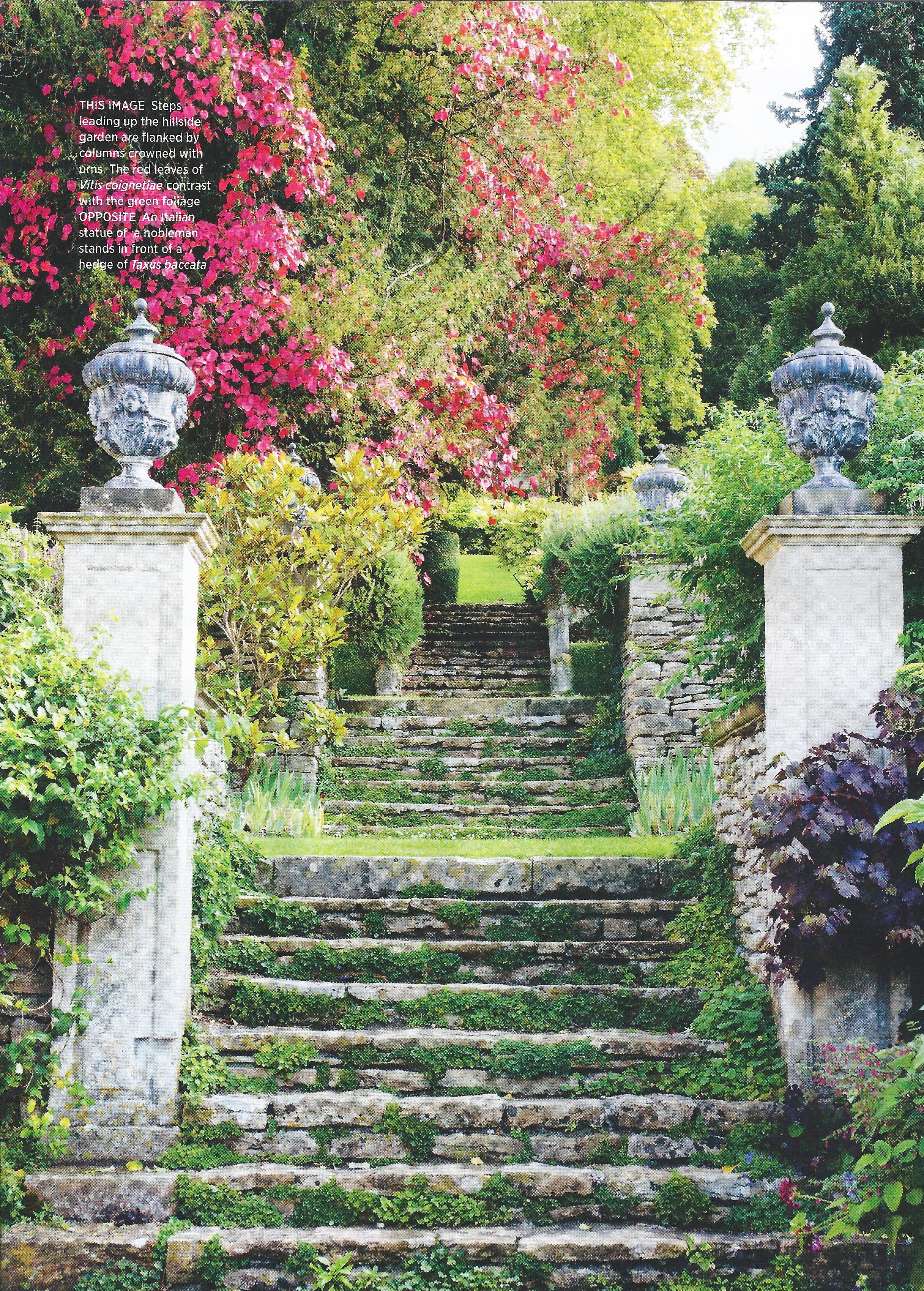 PL-Iford Manor-1.jpg