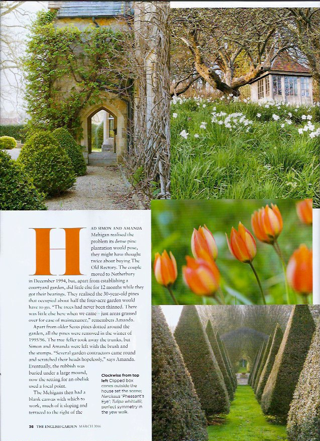 TEG - The Old Rectory - March 16 3.jpeg