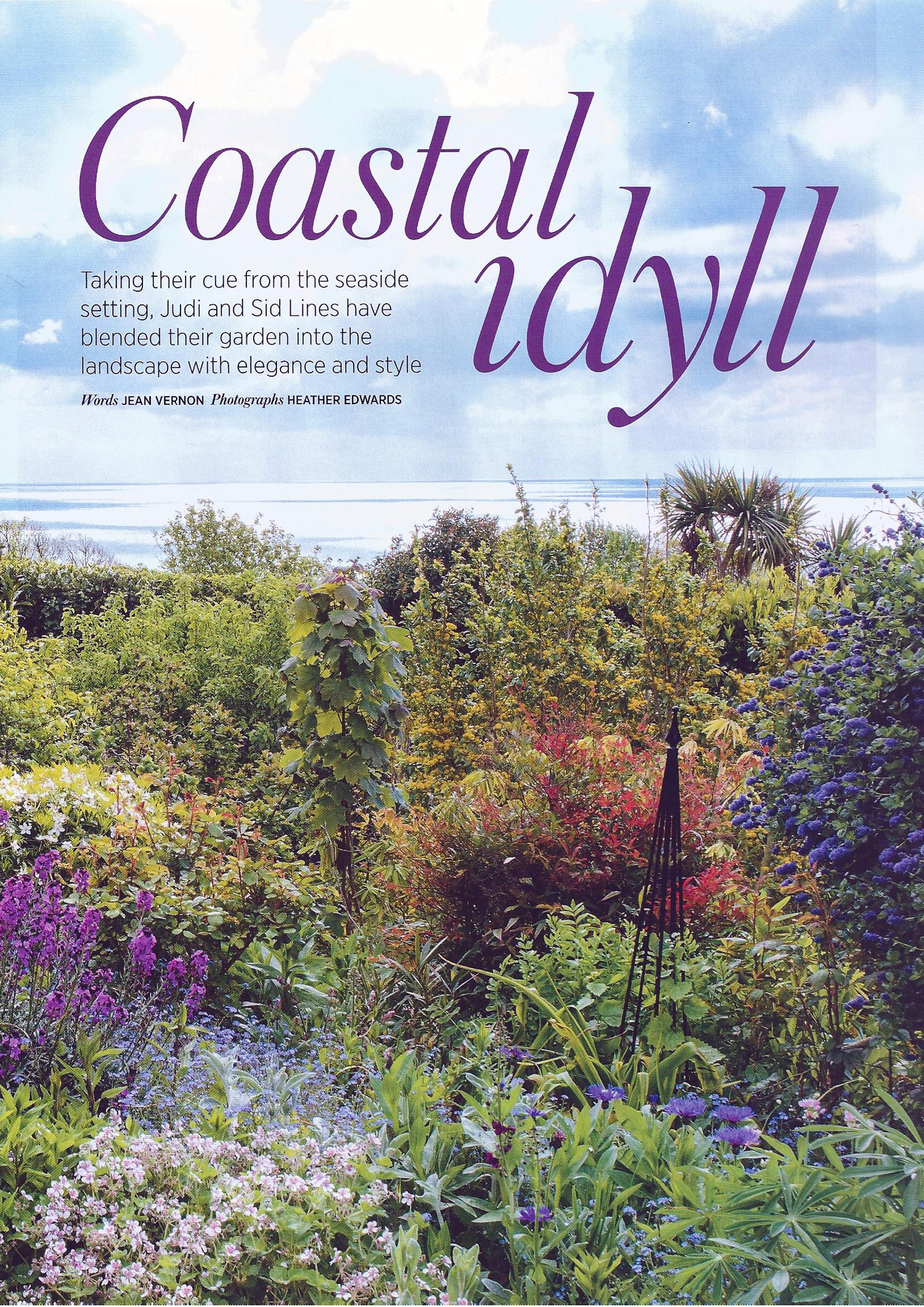 PL - Coastal Idyll - Aug16 - 2.jpg