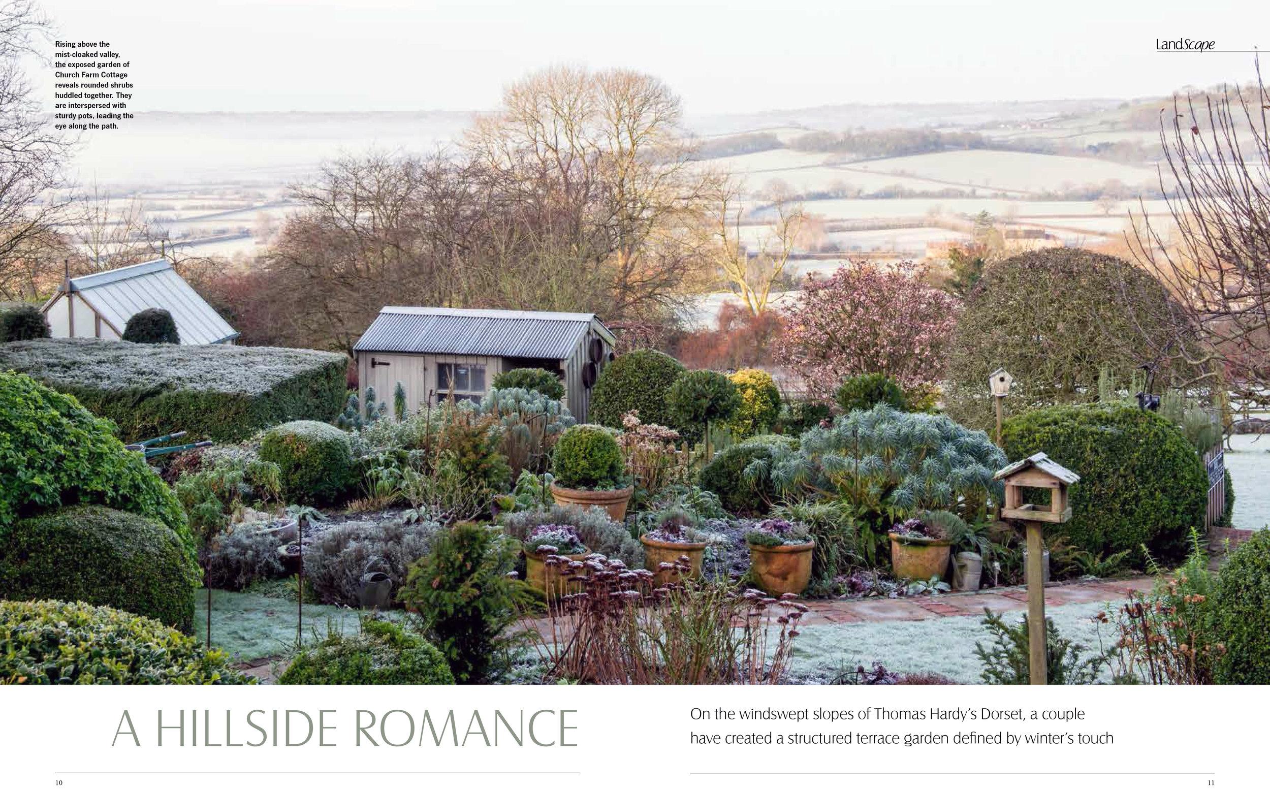 Church Farm cottage-1.jpg