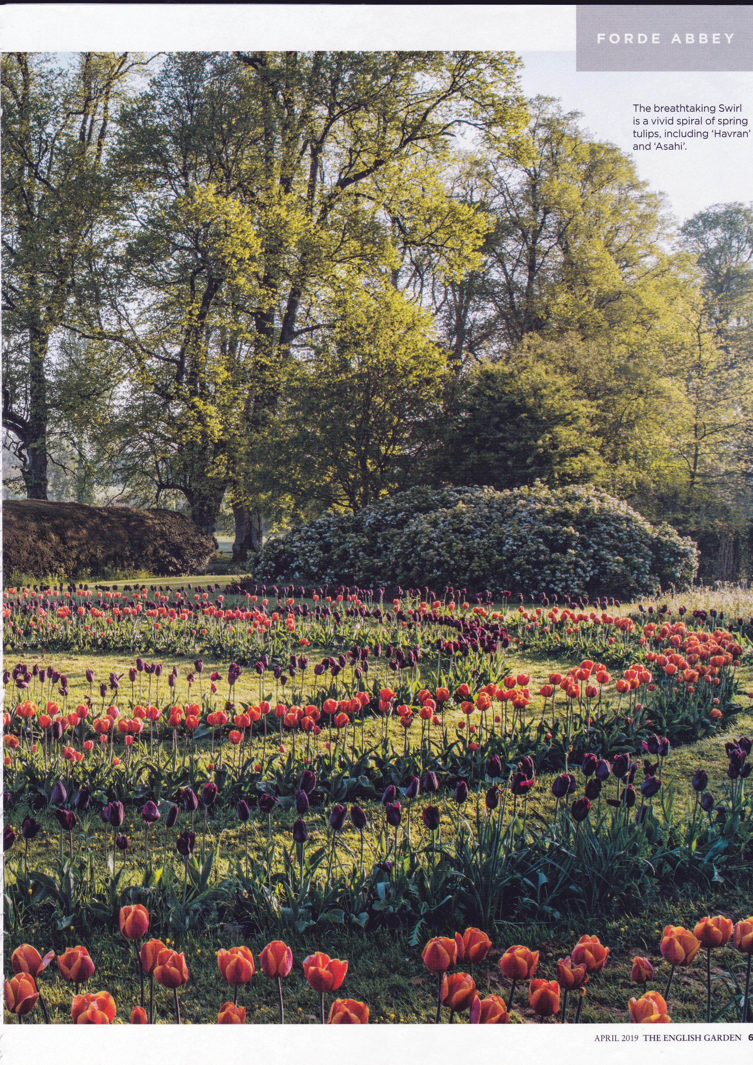 English Garden - Wheel of Wonder - Apr 2019 1.jpg