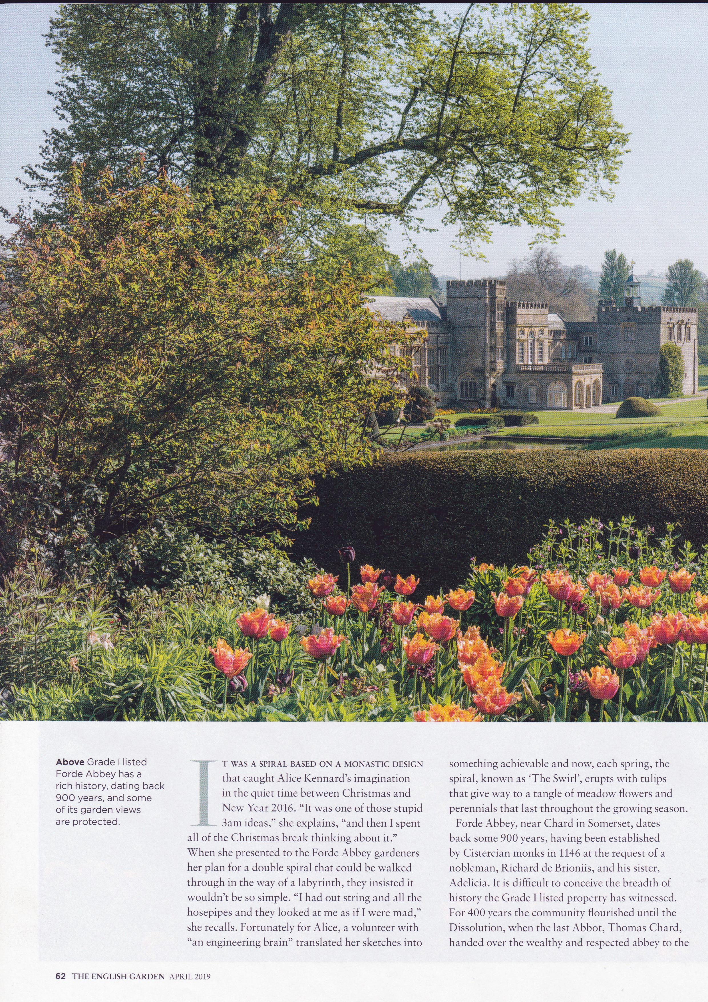 English Garden - Wheel of Wonder - Apr 2019 2.jpg