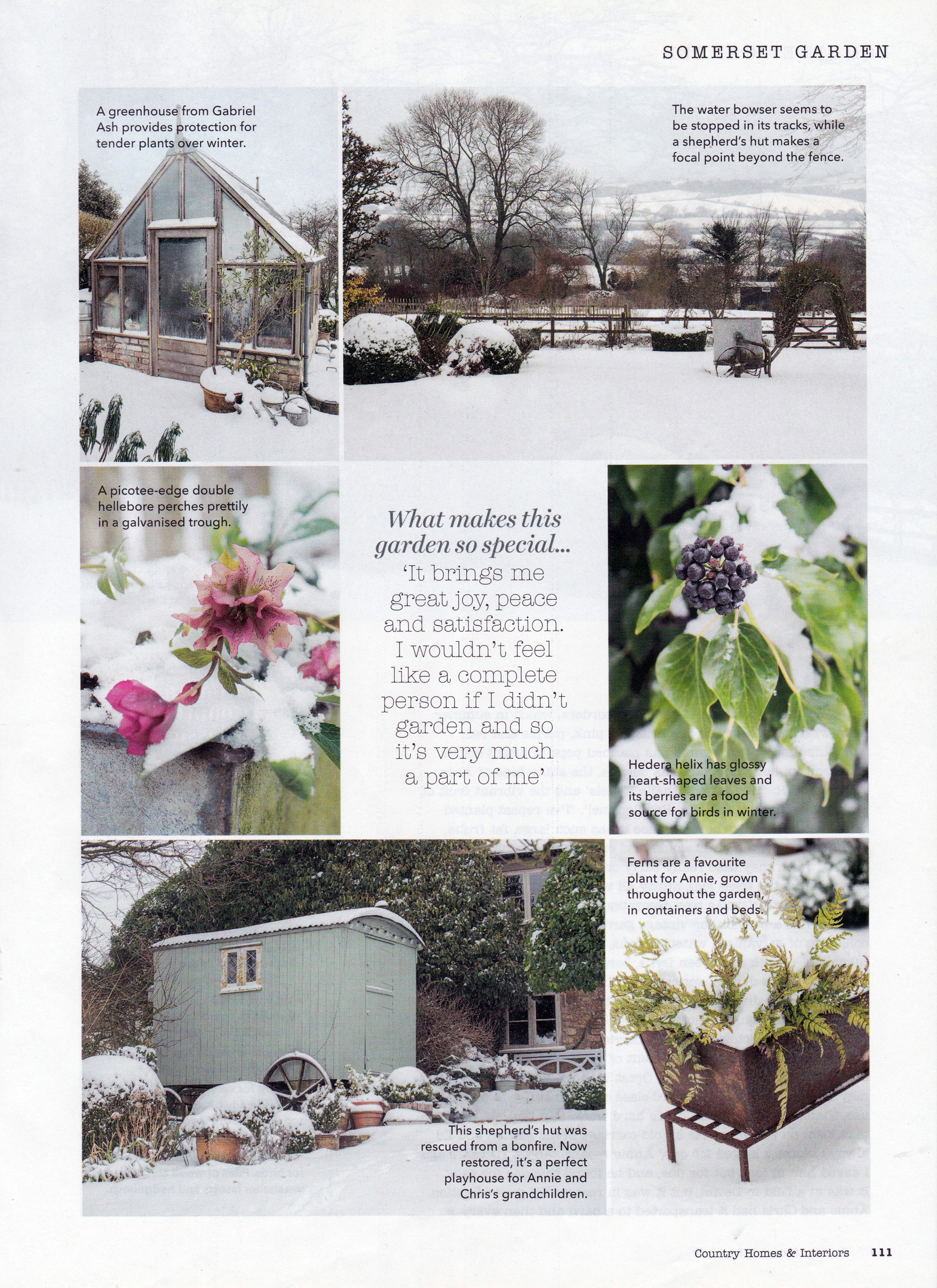 Country Living - A Winter's Tale - Jan 2019 3.jpg
