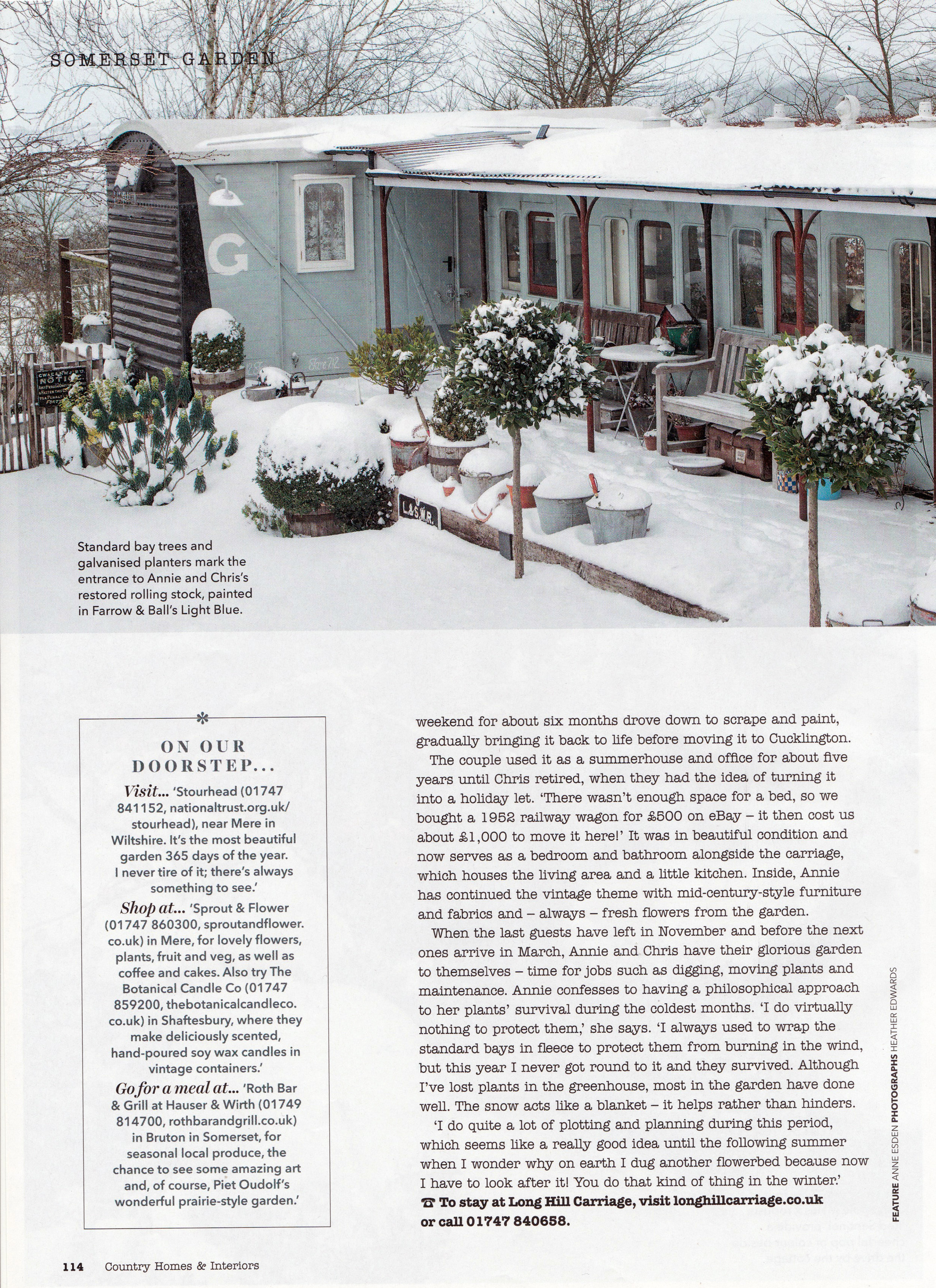 Country Living - A Winter's Tale - Jan 2019 6.jpg