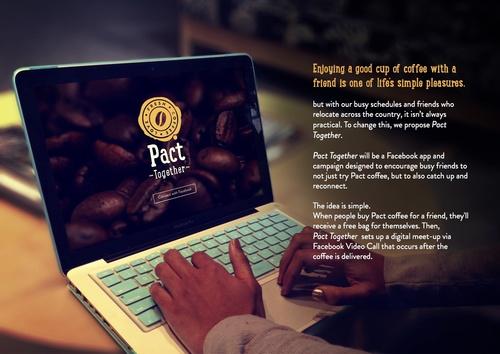 Presentation+Edits+Pg+2.jpg