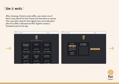 Presentation+Edits+Pg+5.jpg