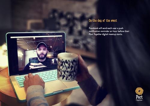 Presentation+Edits+Pg+7.jpg