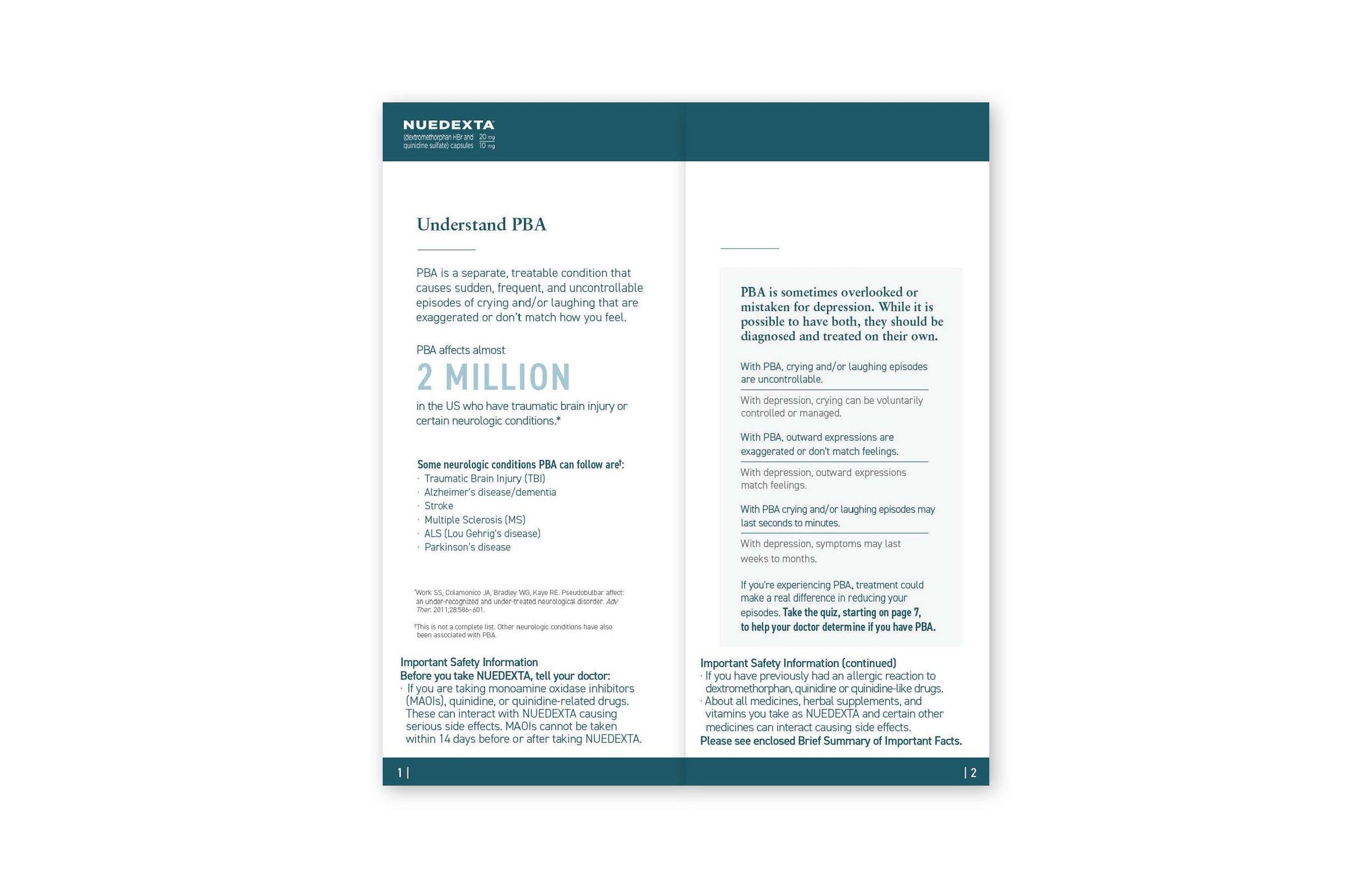 Nuedexta-Brochure-R4JPEG_Page_04.jpg