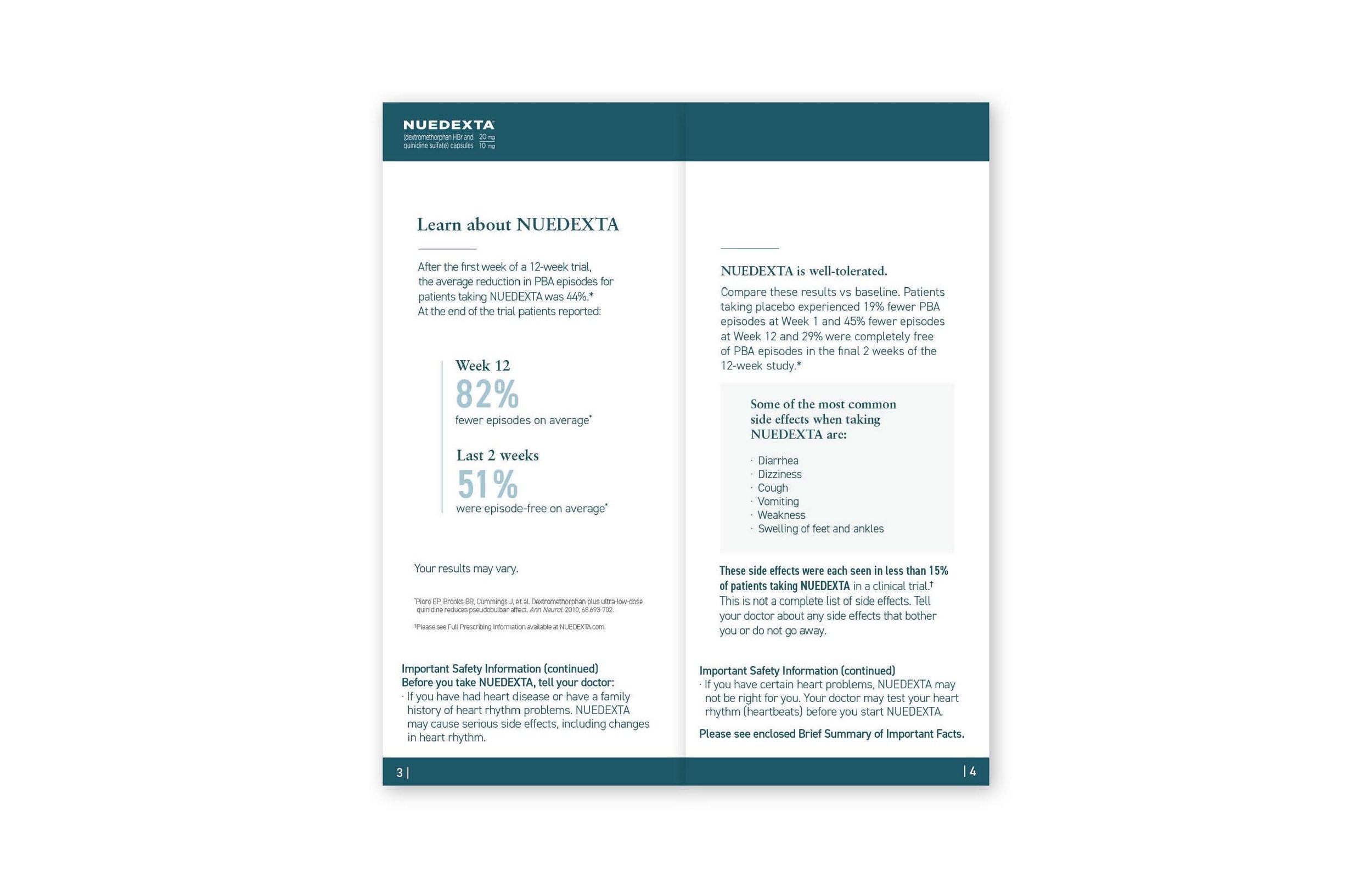 Nuedexta-Brochure-R4JPEG_Page_05.jpg
