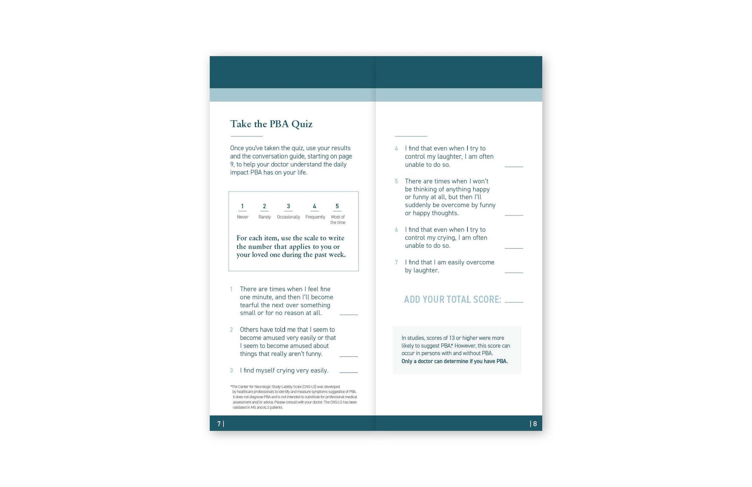 Nuedexta-Brochure-R4JPEG_Page_07.jpg