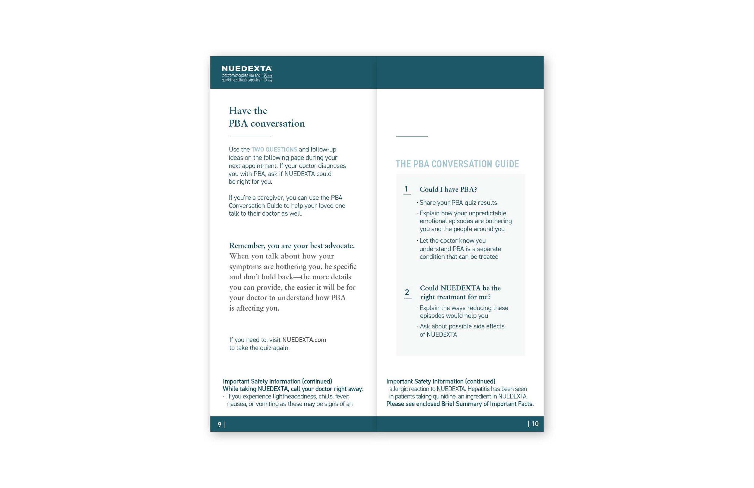 Nuedexta-Brochure-R4JPEG_Page_08.jpg