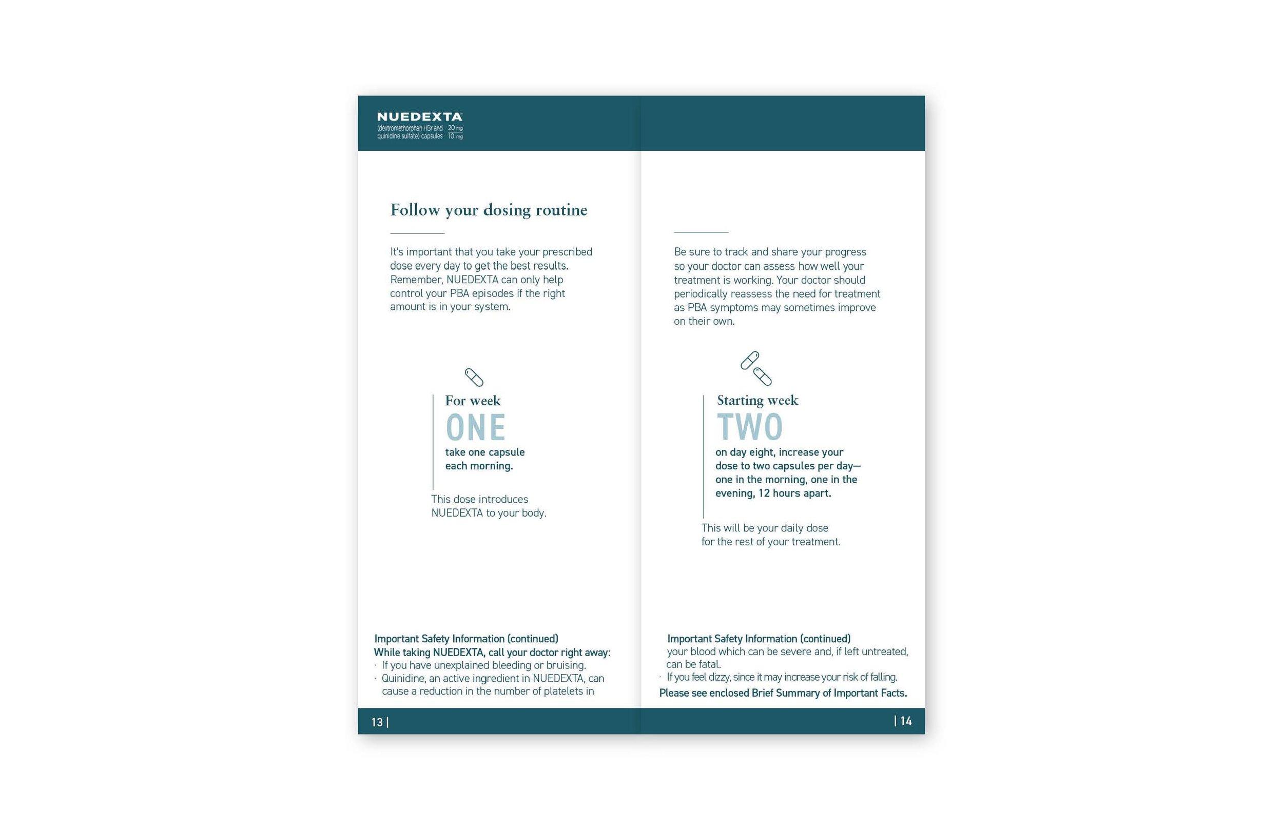 Nuedexta-Brochure-R4JPEG_Page_10.jpg