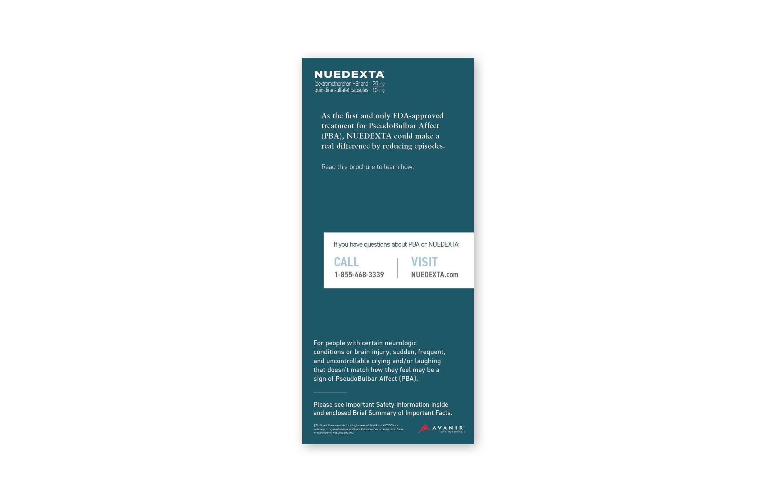 Nuedexta-Brochure-R4JPEG_Page_15.jpg