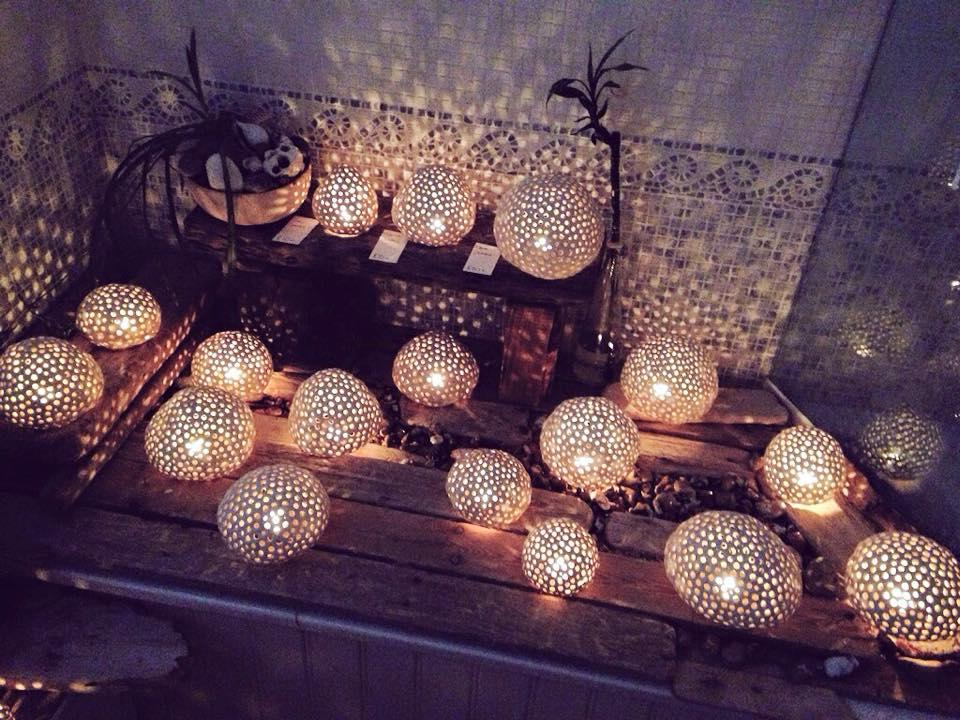 Candle lit lanterns.jpg
